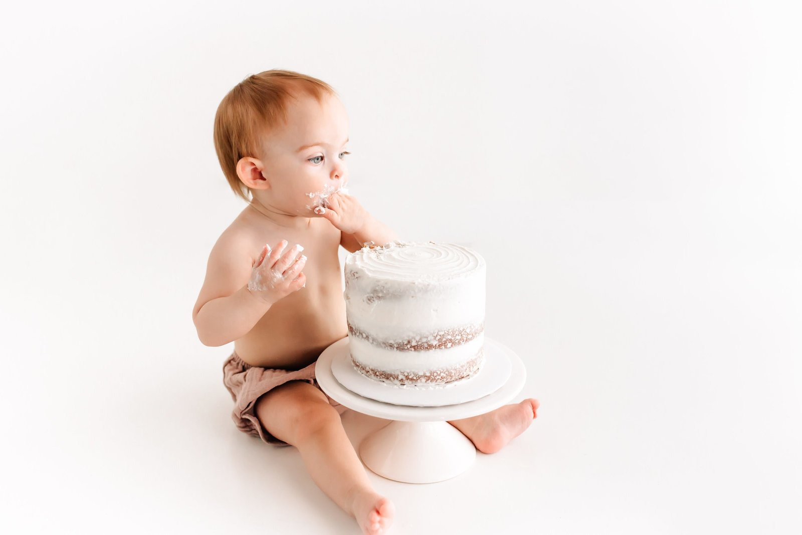 St_Louis_Baby_Photographer_Kelly_Laramore_Photography_90