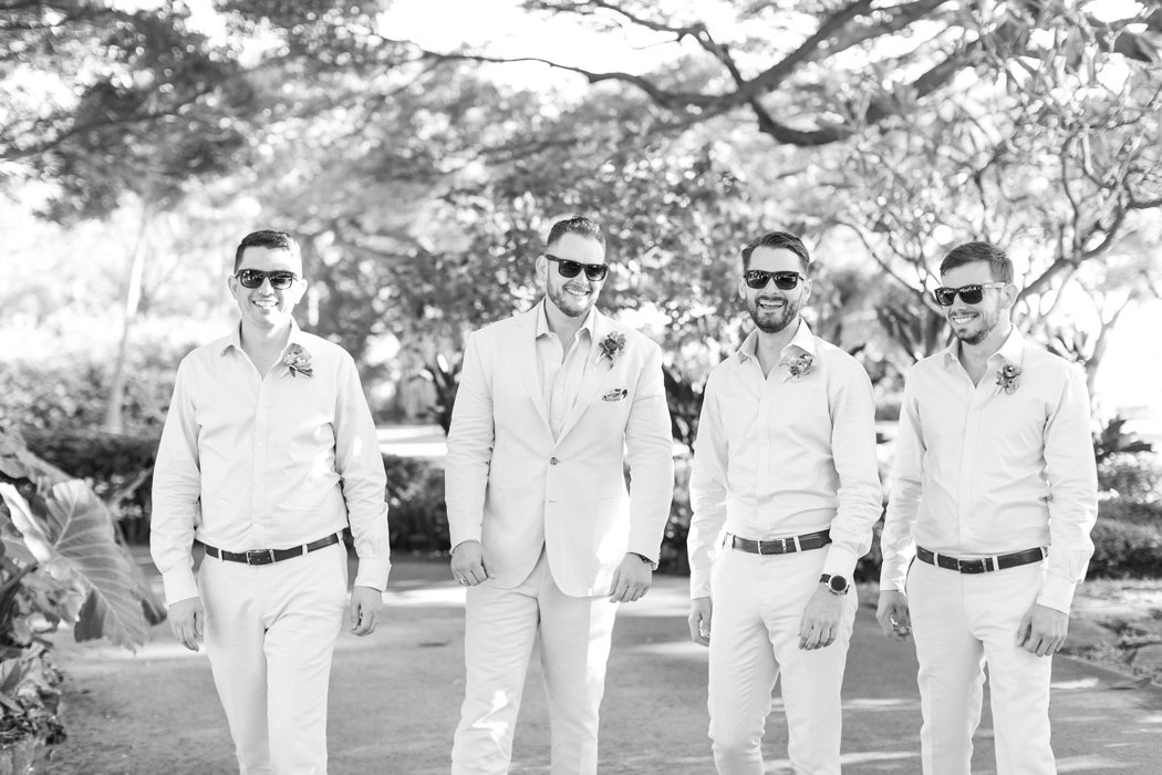 W0518_Dugan_Olowalu-Plantation_Maui-Wedding-Photographer_Caitlin-Cathey-Photo_0954-b&w