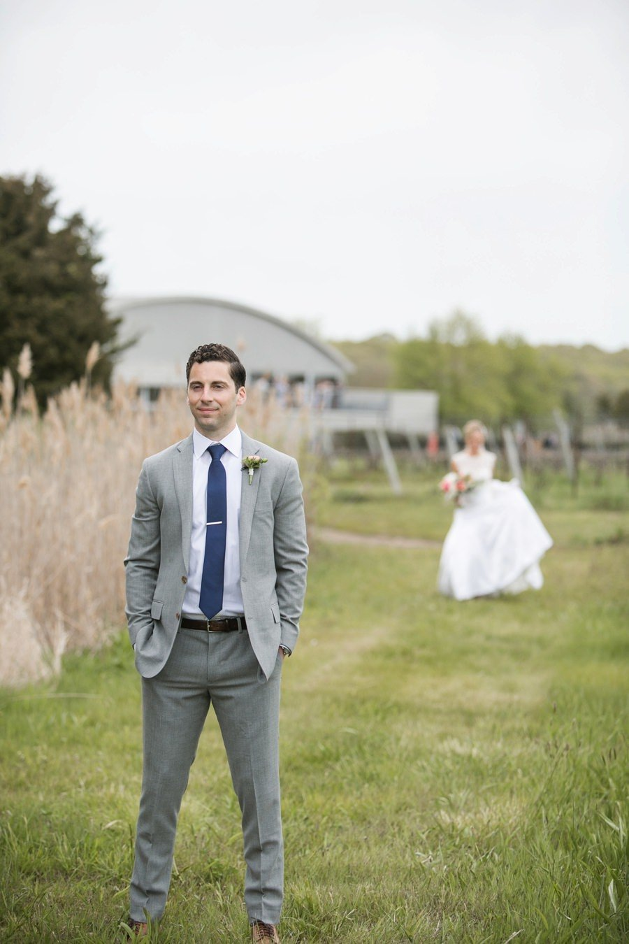 saltwater_farm_vineyard_wedding_stonington_ct_0014