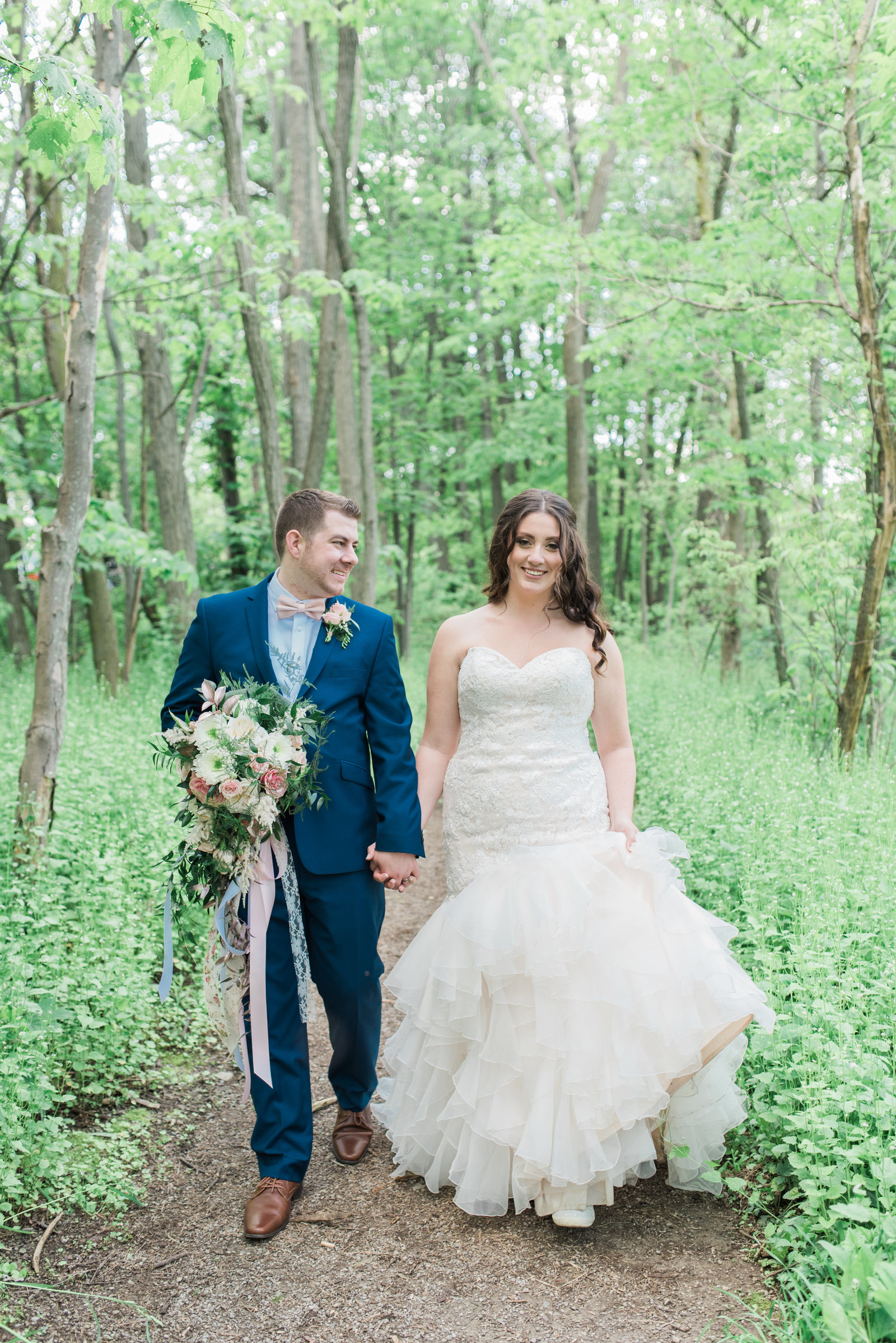 Sarah + Matt Sneak Peek-42
