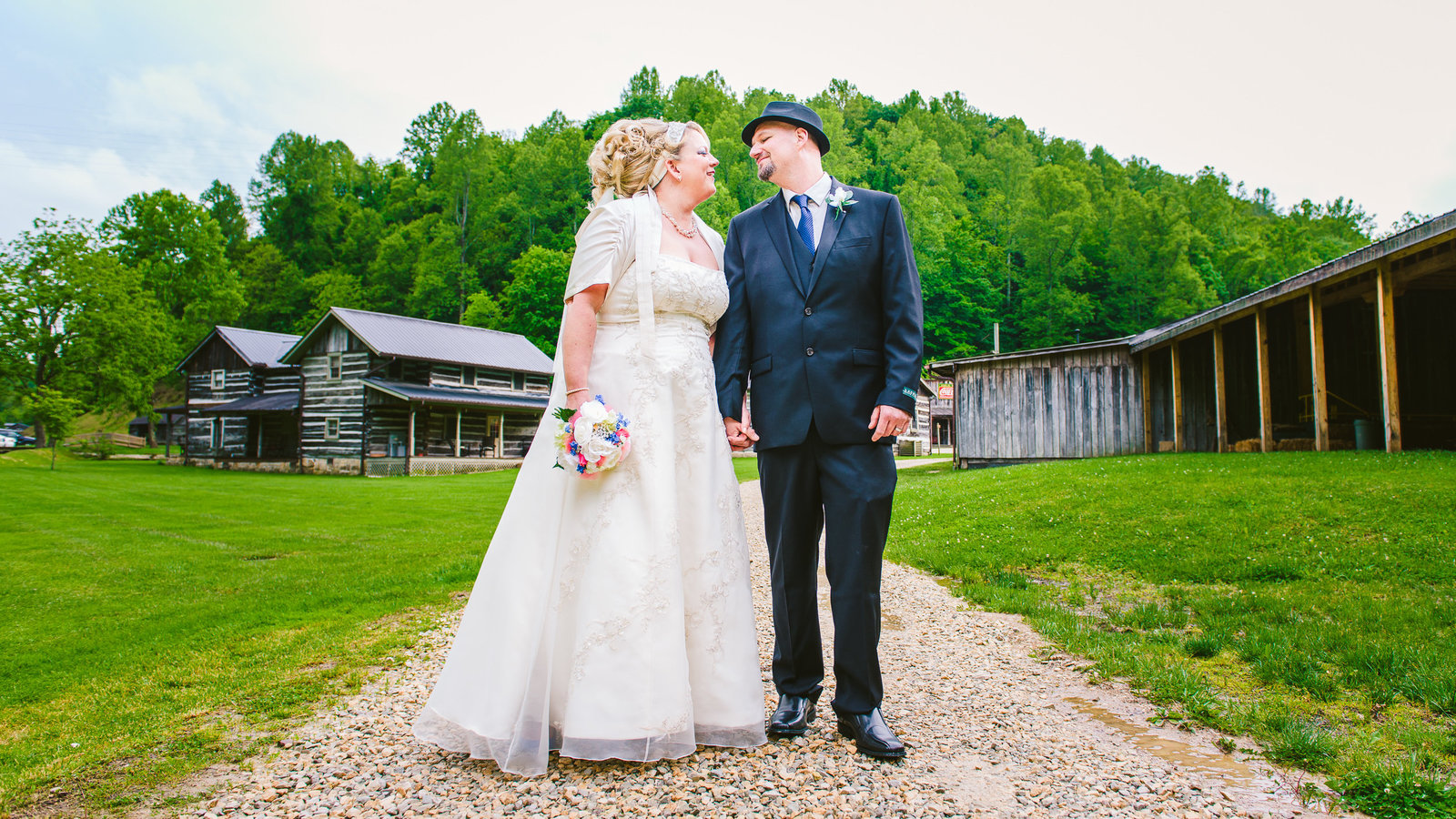 Huntington-WV-Wedding-Photography-0035