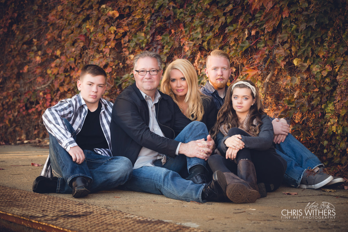 Chris Withers Photography - Springfield, IL Photographer-898