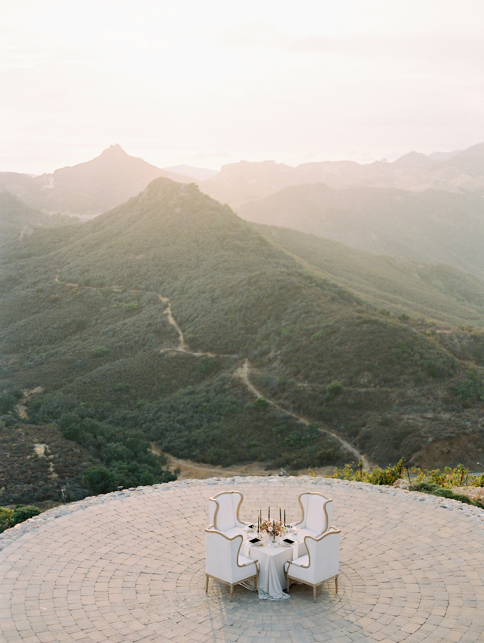 PuraSoulPhoto_HollywoodWedding-76