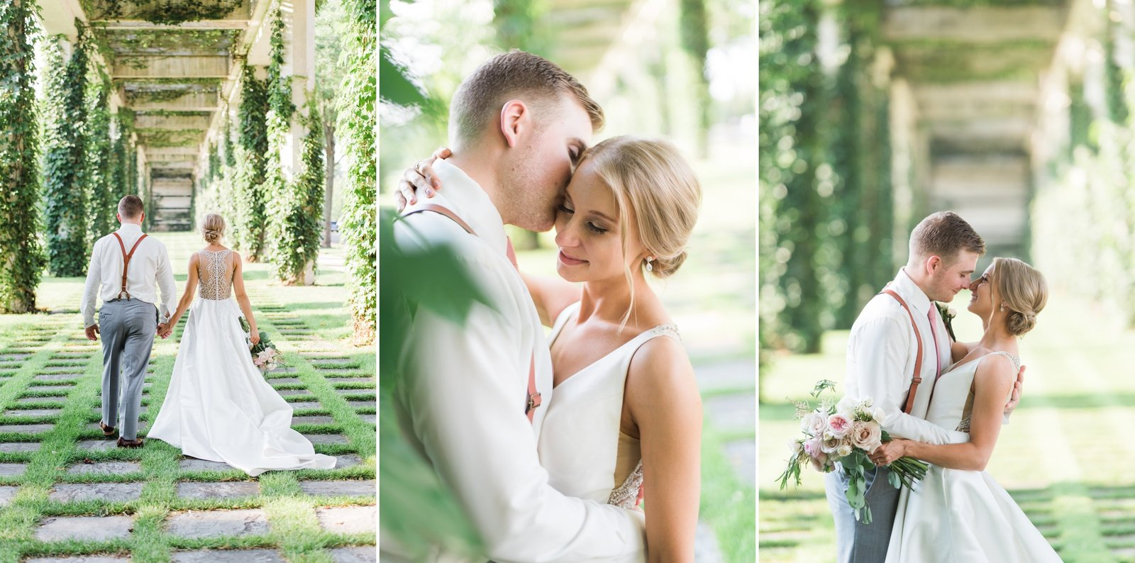 Indianapolis Wedding Photographer_0006