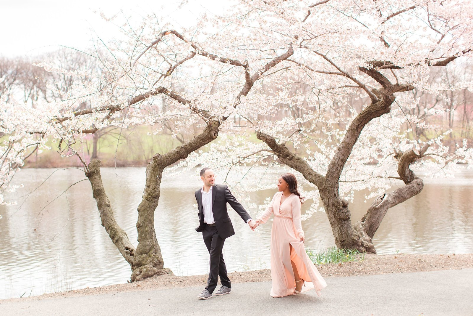 cherry-blossom-engagement_0010