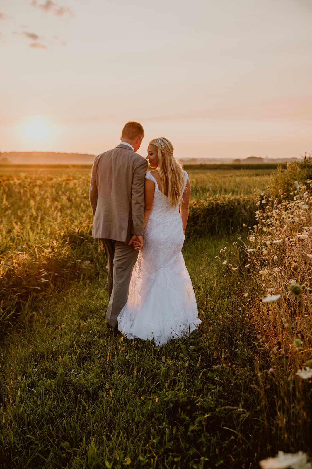 Kaila Sarene Photography-Cassie and Luke-Wren Farm-352
