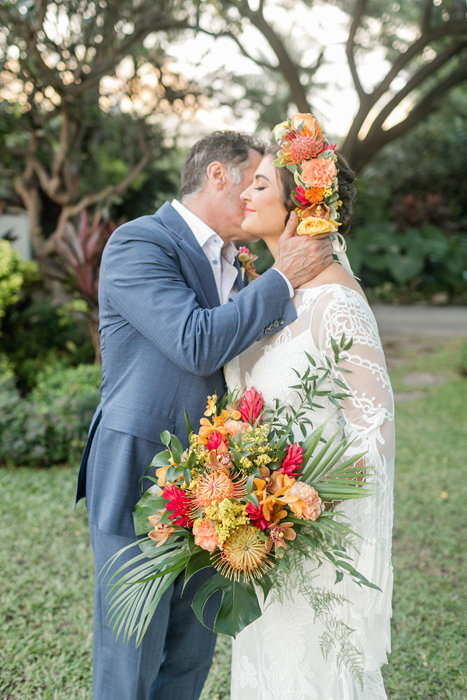 W0518_Dugan_Olowalu-Plantation_Maui-Wedding-Photographer_Caitlin-Cathey-Photo_2297