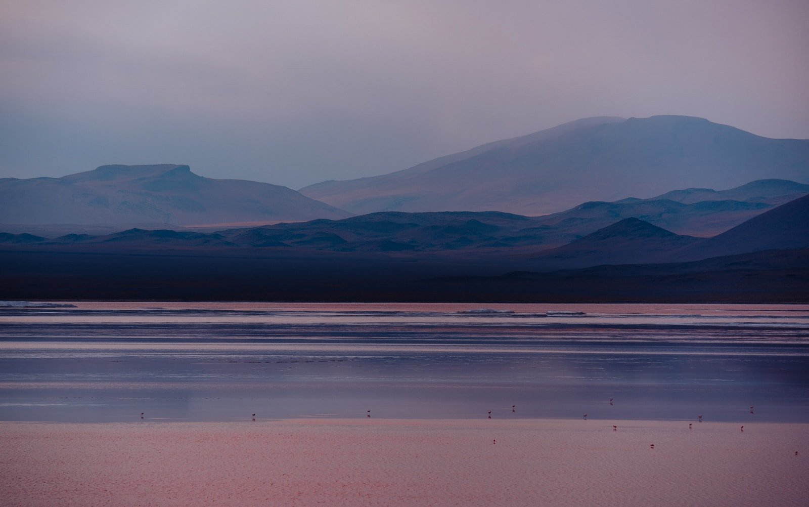 Bolivia_Landscape_Photography (1 of 1)-min