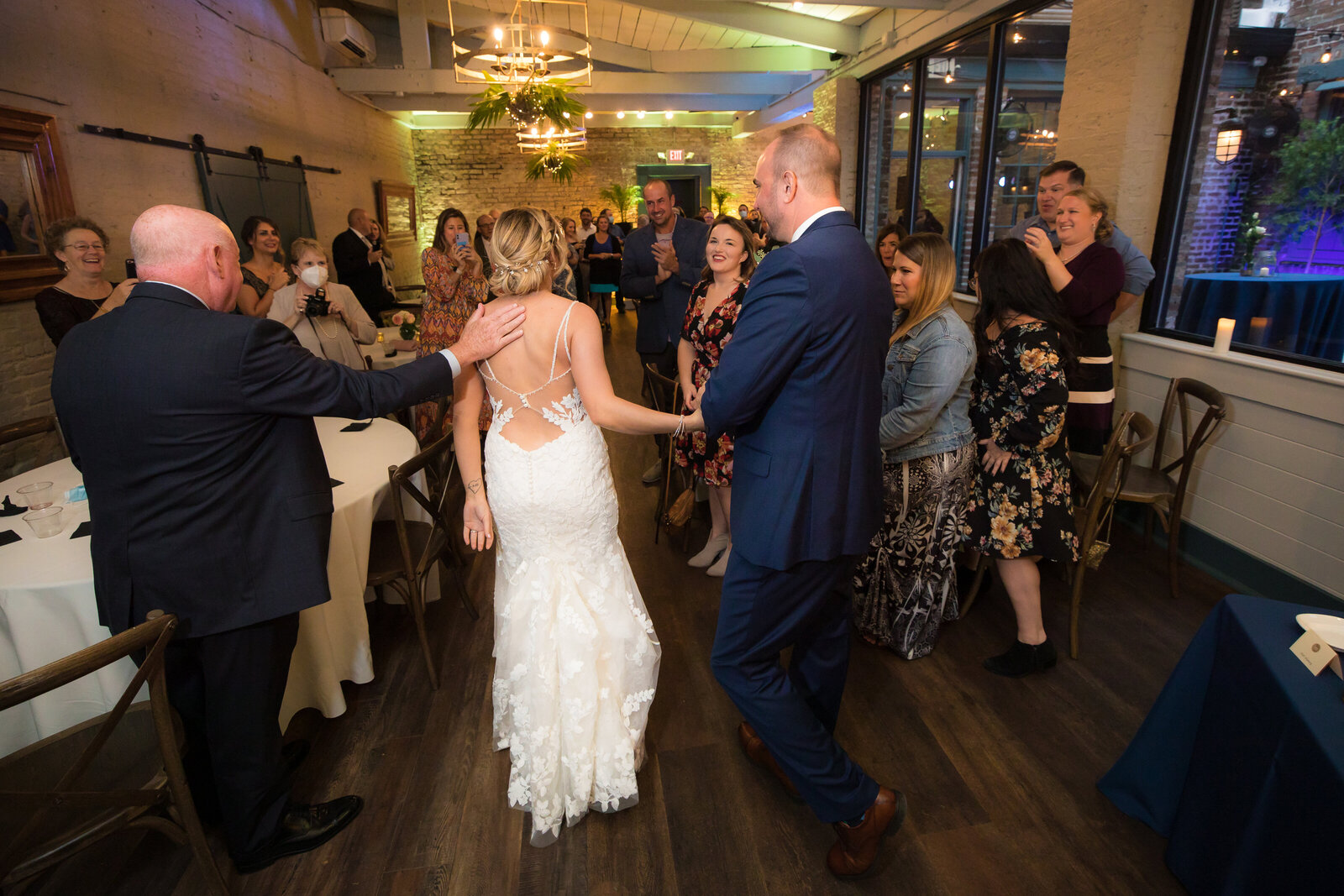 Page_Pooser_Wedding-253