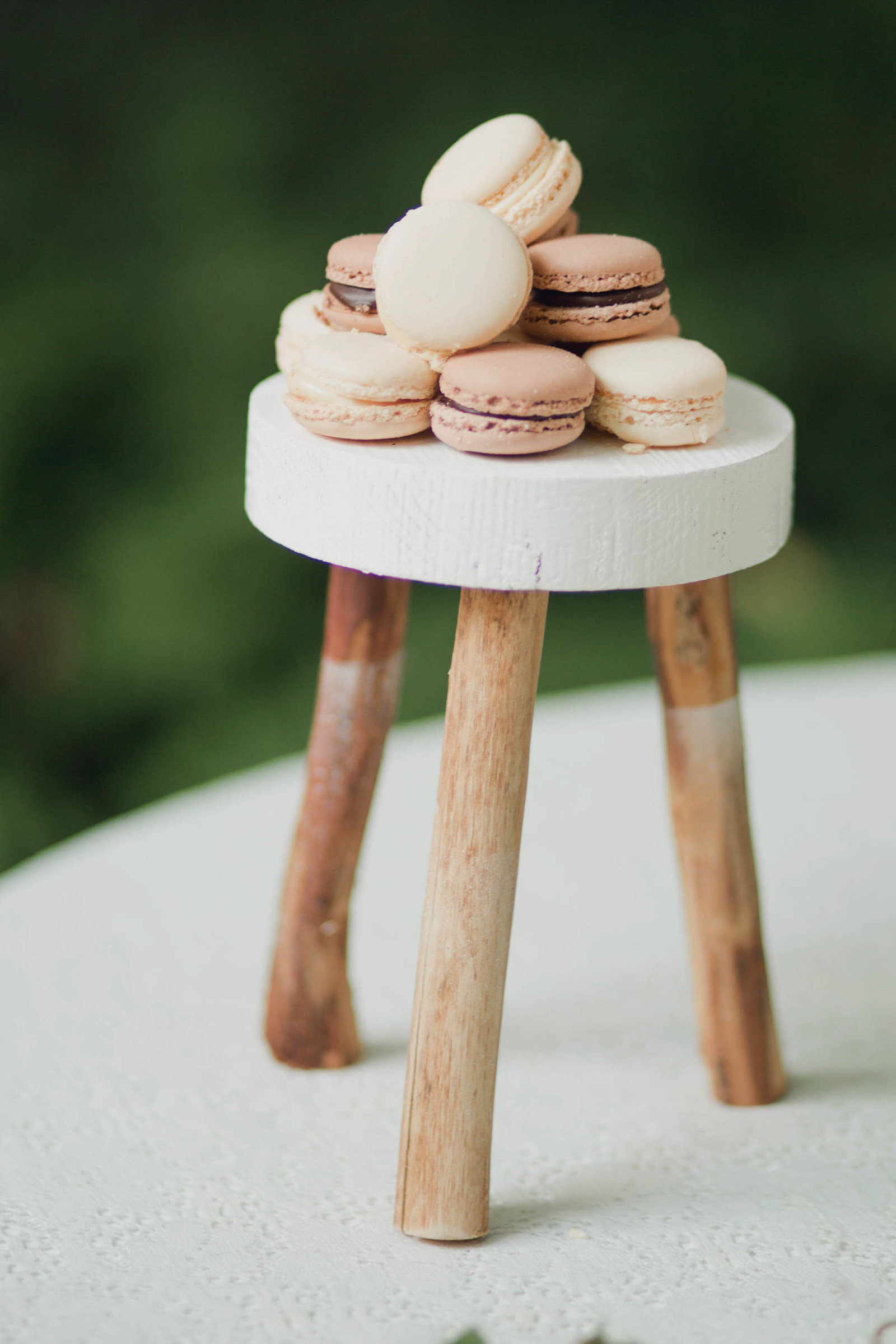 macaroon-renoir-farm-table-spring-bridal-lookbook-leann-marshall-editorial-wedding-chicks-published-old-mill-media-photography-papertree-studio-kate-timbers322