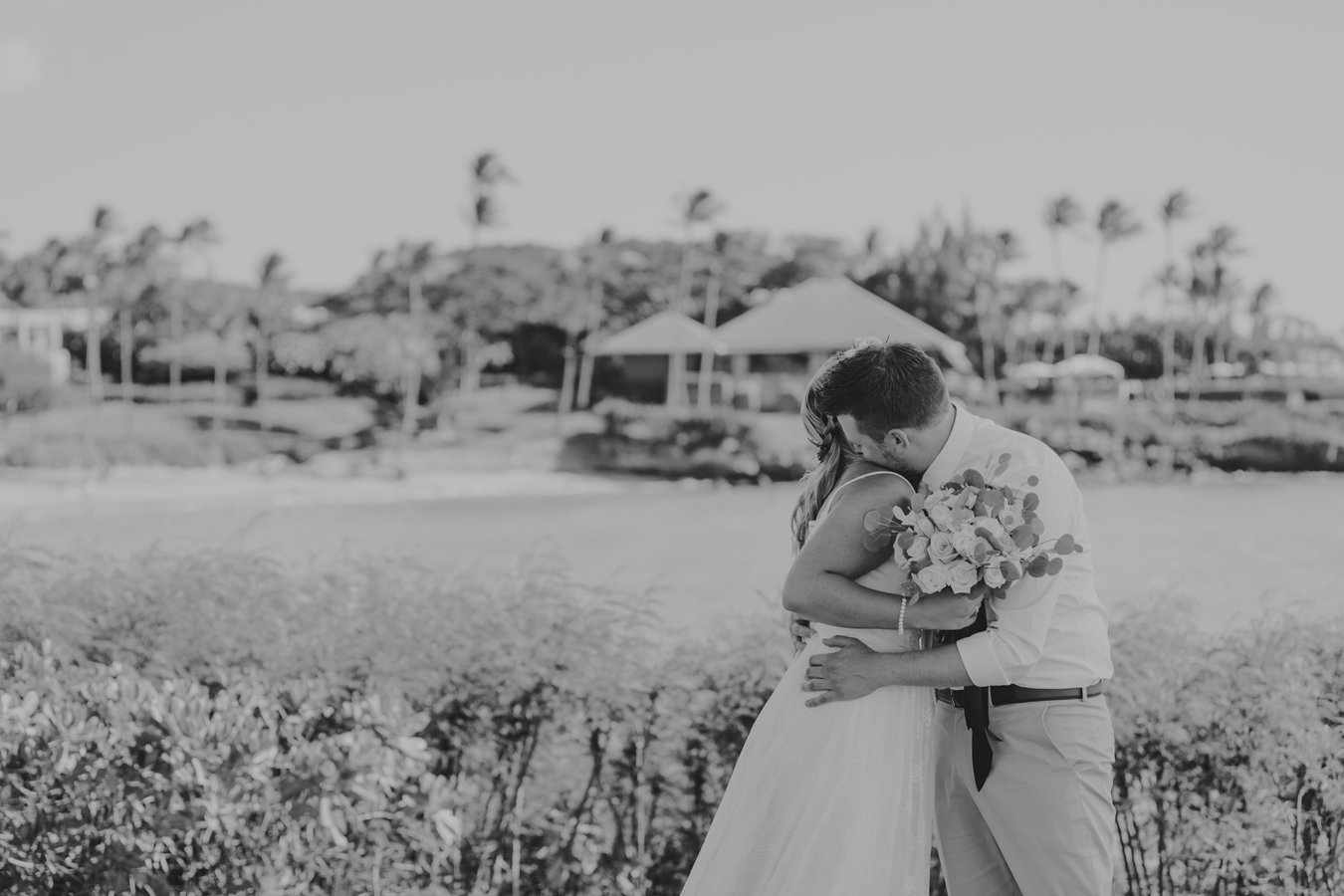 The-Ritz-Carlton-Kapalua-Maui-Wedding-Caitlin-Cathey-Photo-002