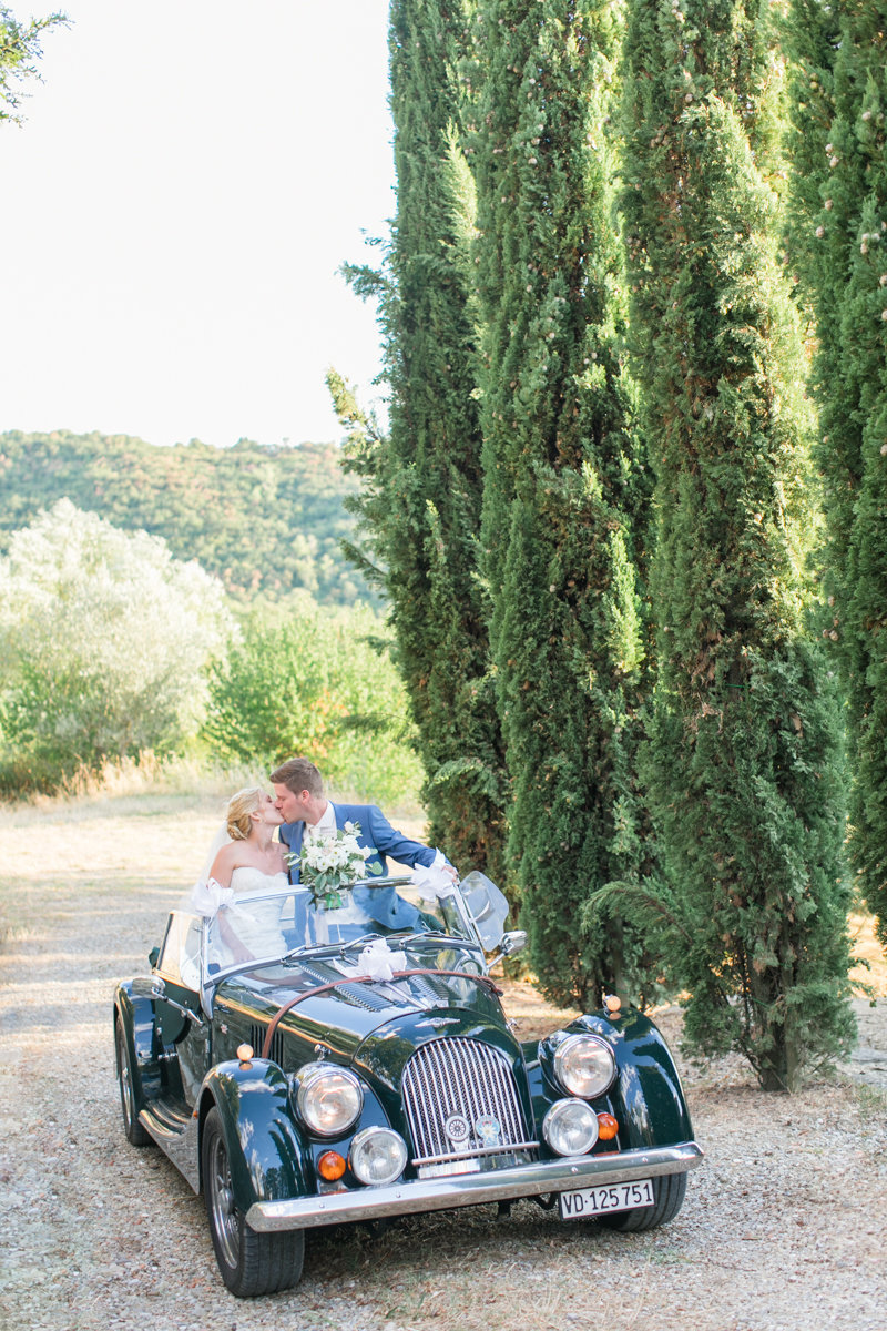 tuscany-montelucci-wedding-photographer-roberta-facchini-photography-15