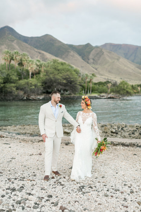 W0518_Dugan_Olowalu-Plantation_Maui-Wedding-Photographer_Caitlin-Cathey-Photo_2913
