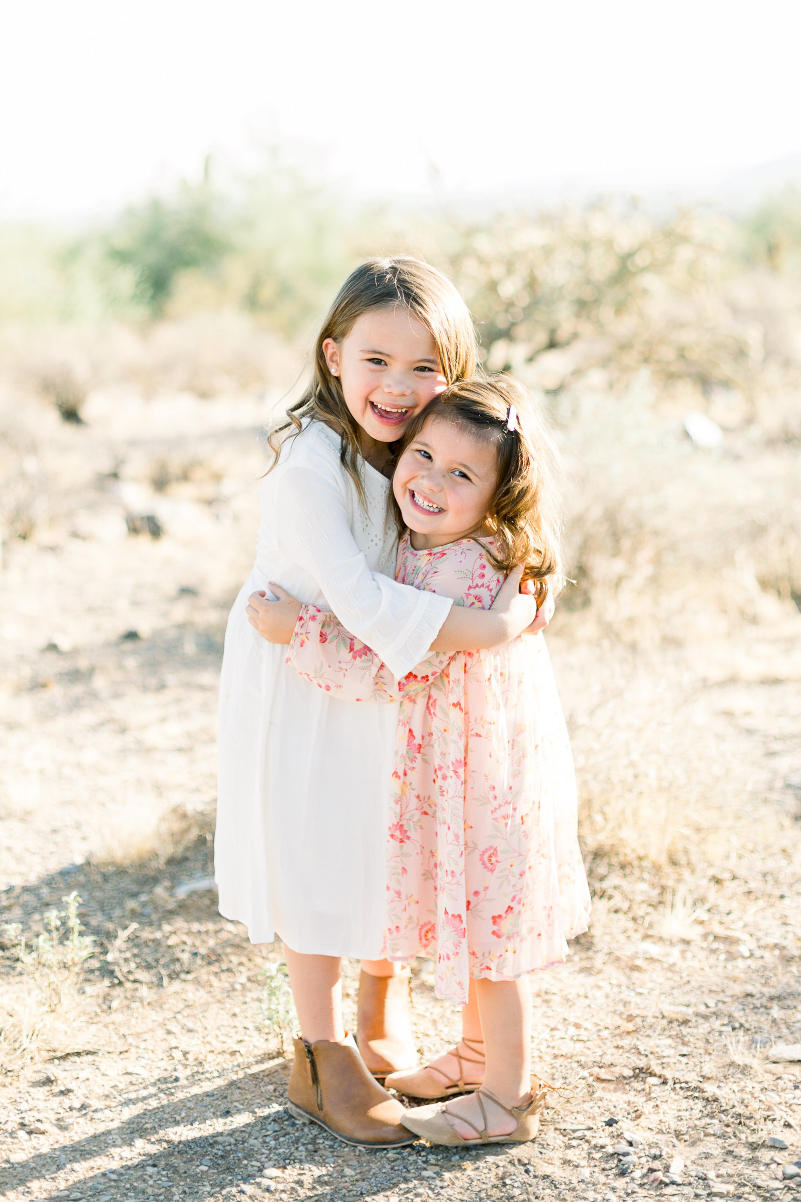 Aly-Kirk-Photo-Mesa-Family-Photographer-Petrie-Sisters-0014