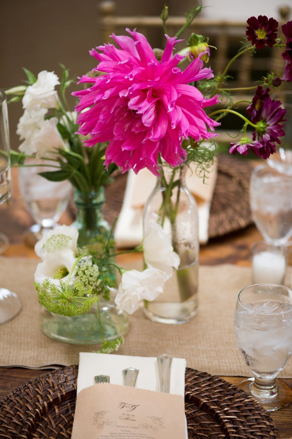 elegant_jonathan_edwards_winery_wedding_0029
