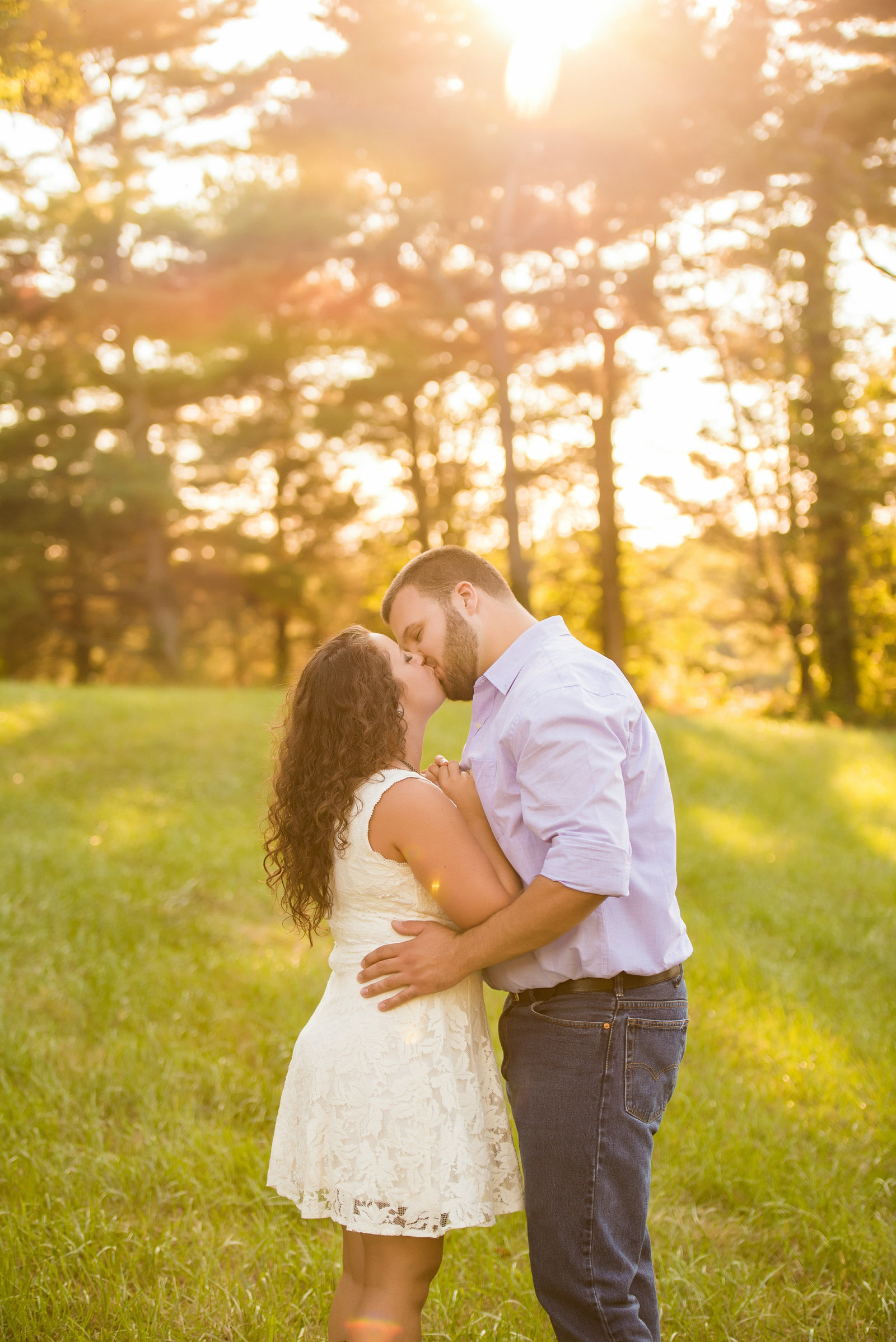 NJ_Rustic_Engagement_Photography045