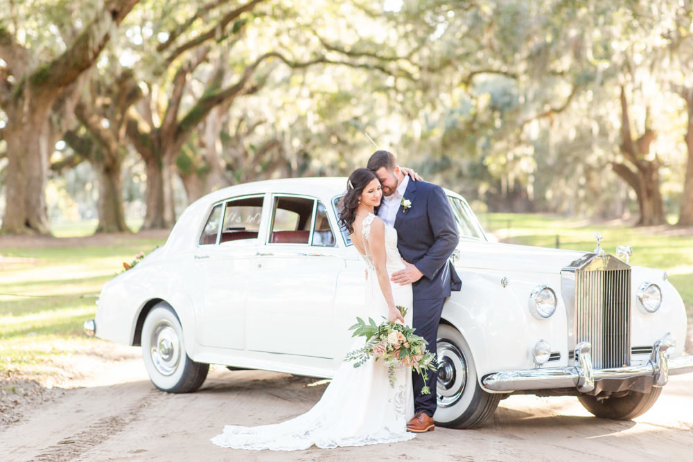Boone-Hall-Wedding-18