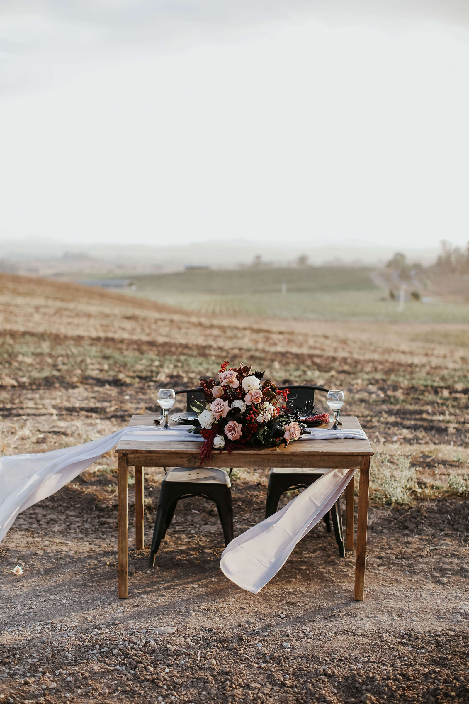 Penngrove-california-elopement-modern-bohemian-sonoma-county-elopement-events-by-gianna-somona-wedding-planner-12