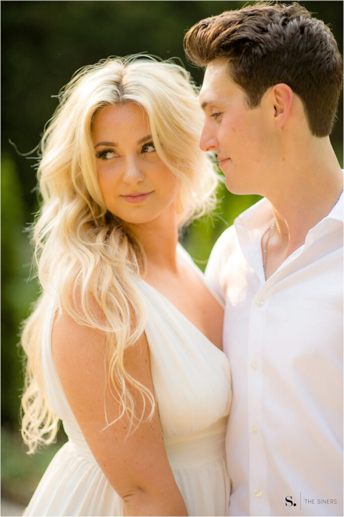 Taylor-Chris-E-Session_0013-682x1024