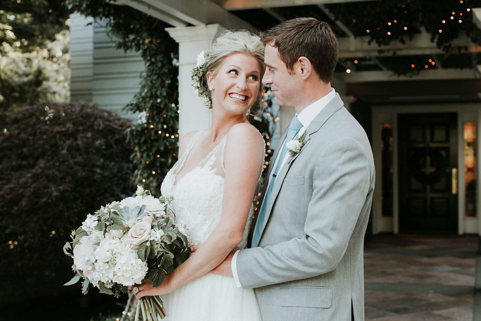 Woodway_Seattle_Wedding_Mark+Patricia_by_Adina_Preston_Weddings_2796