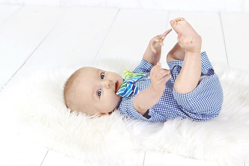 Julie Dawkins Photography Tummy Time Photographer Tulsa Ok_0244