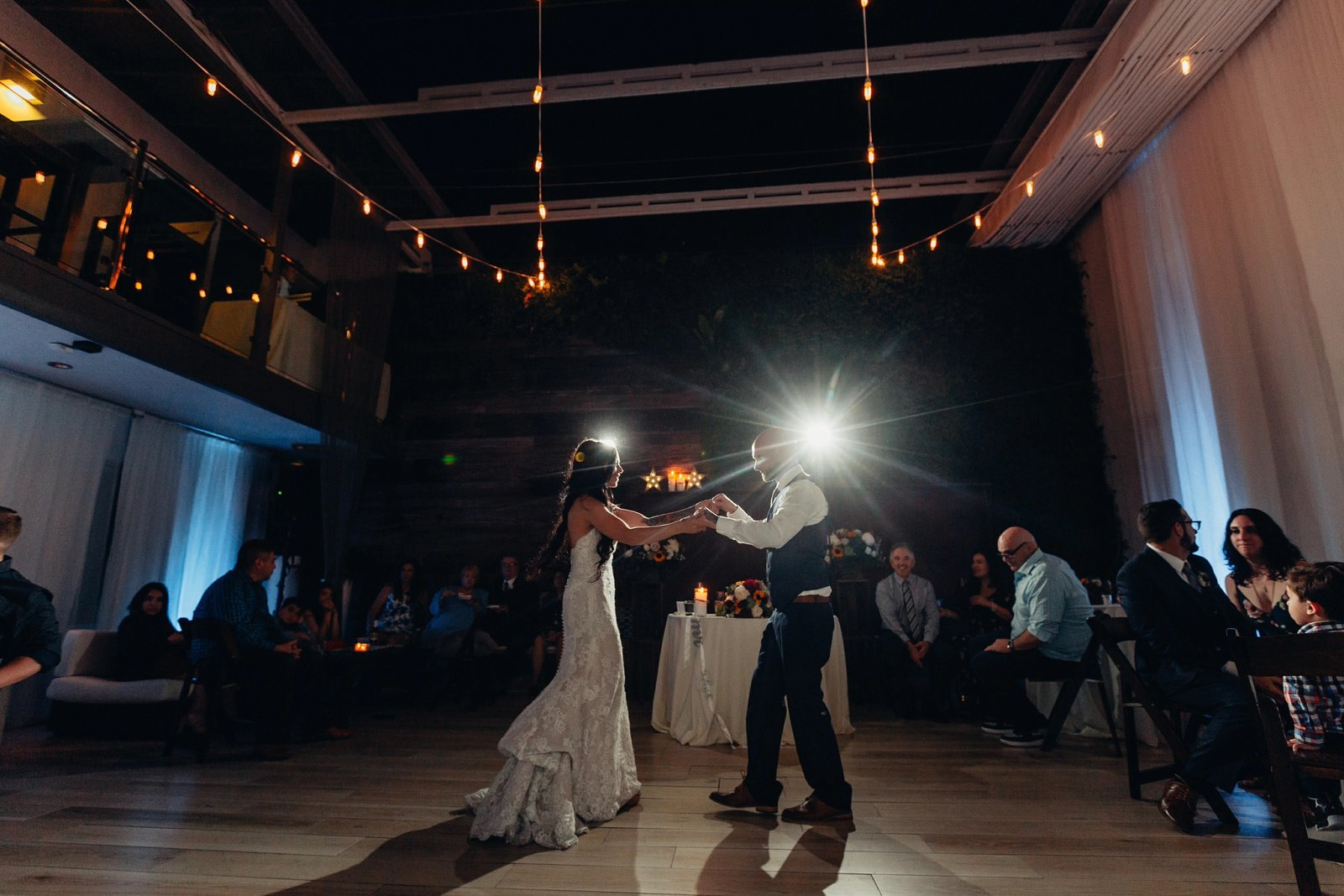 741hotel-laguna-beach-wedding84