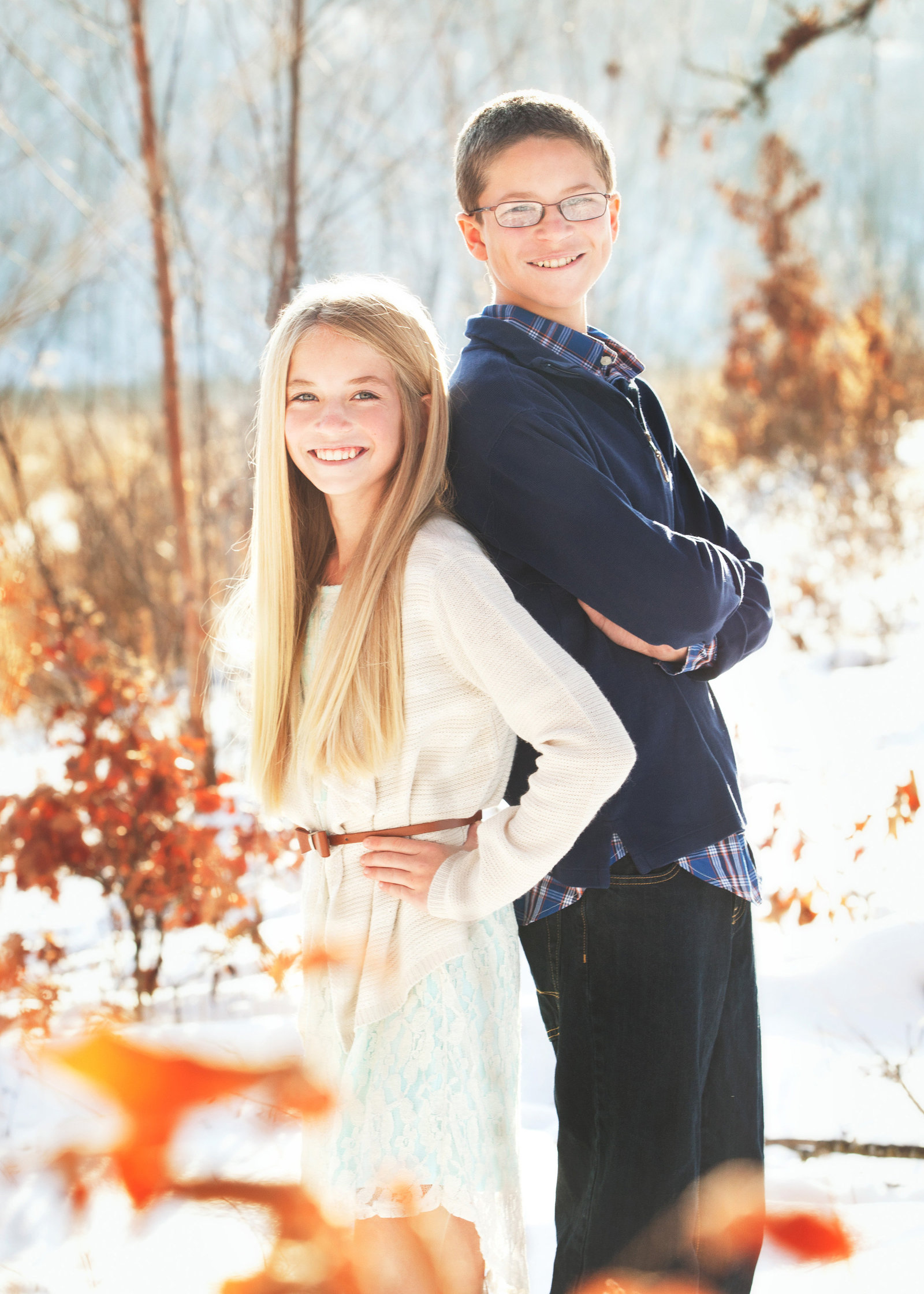 Minnesota-Family-Photographer-Twin-Cities-Family-Photos_1505