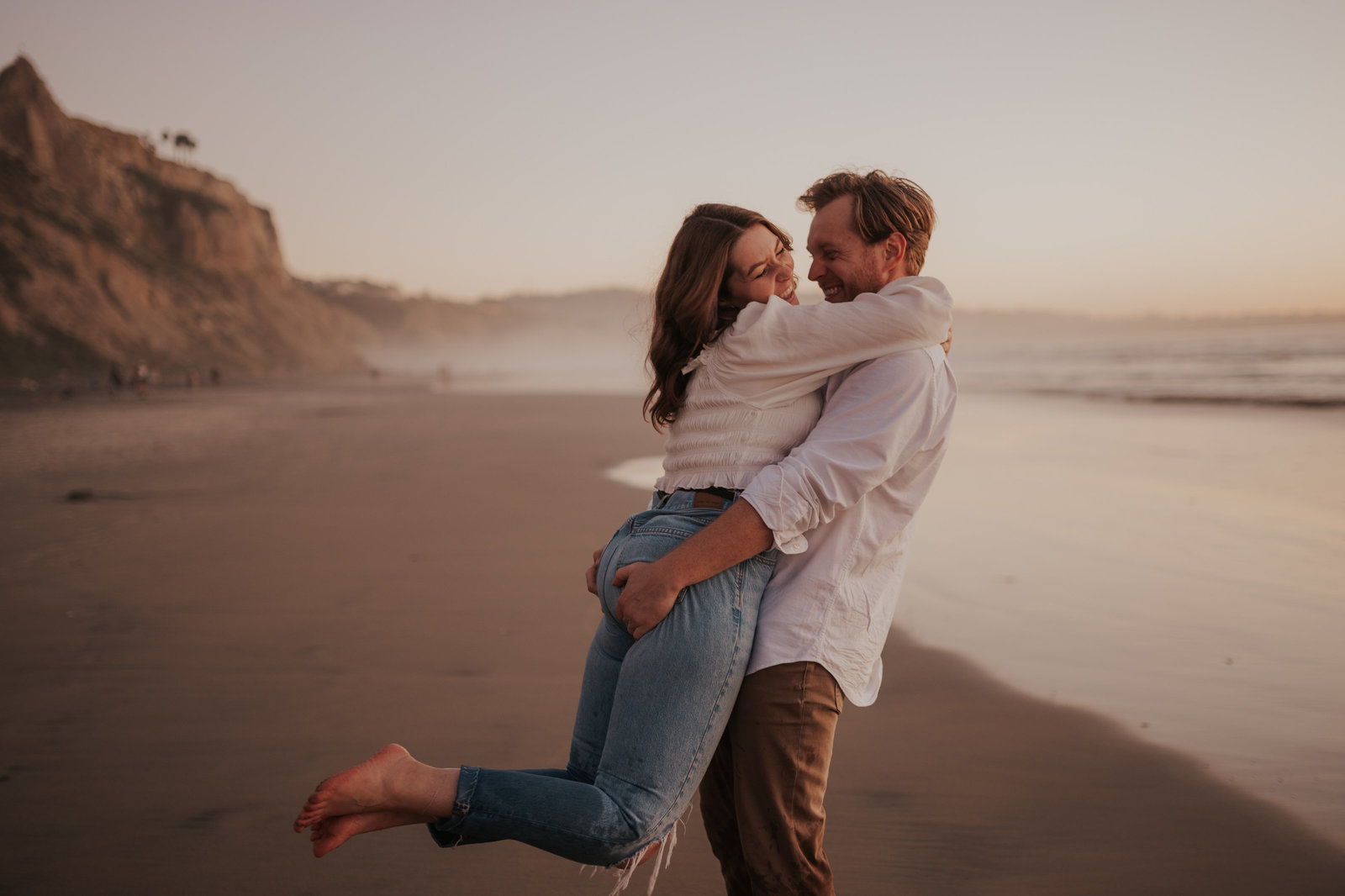 torrey-pines-couples-session-17