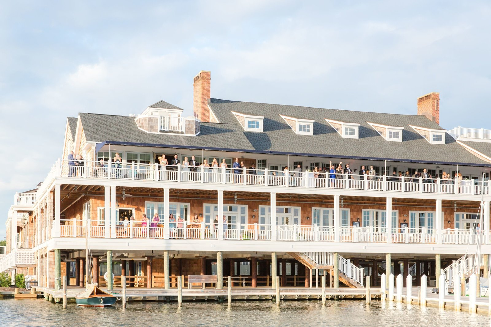bay-head-yacht-club-erin-gerry_0069