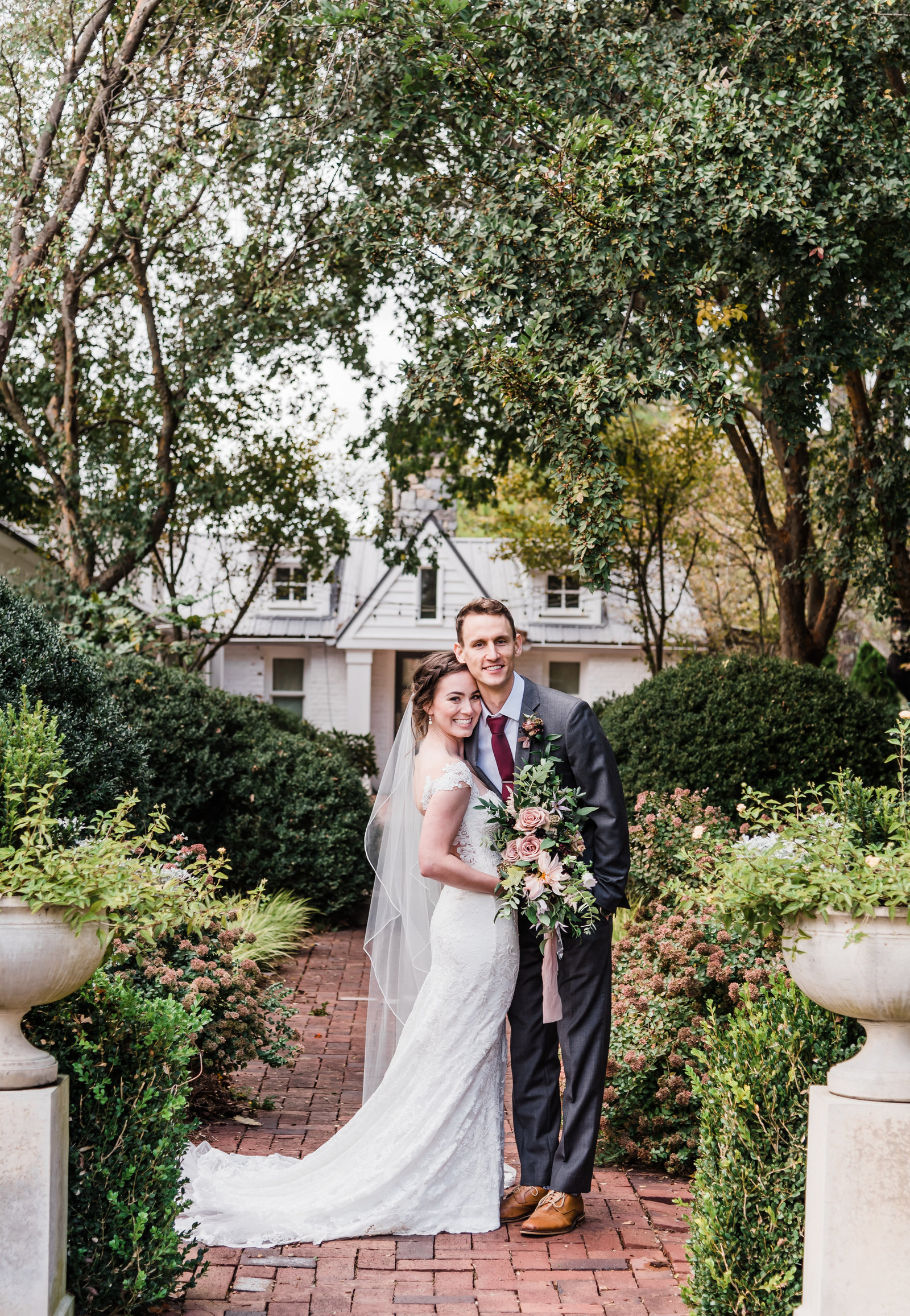 355nashville-wedding-photographers-long-hollow