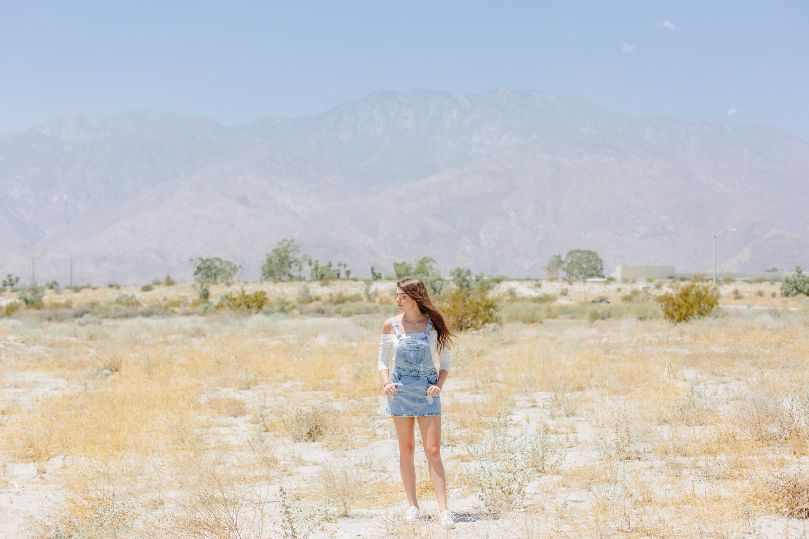 Palm Springs Coachella Valley Shoot Angelika Johns Photography-2321
