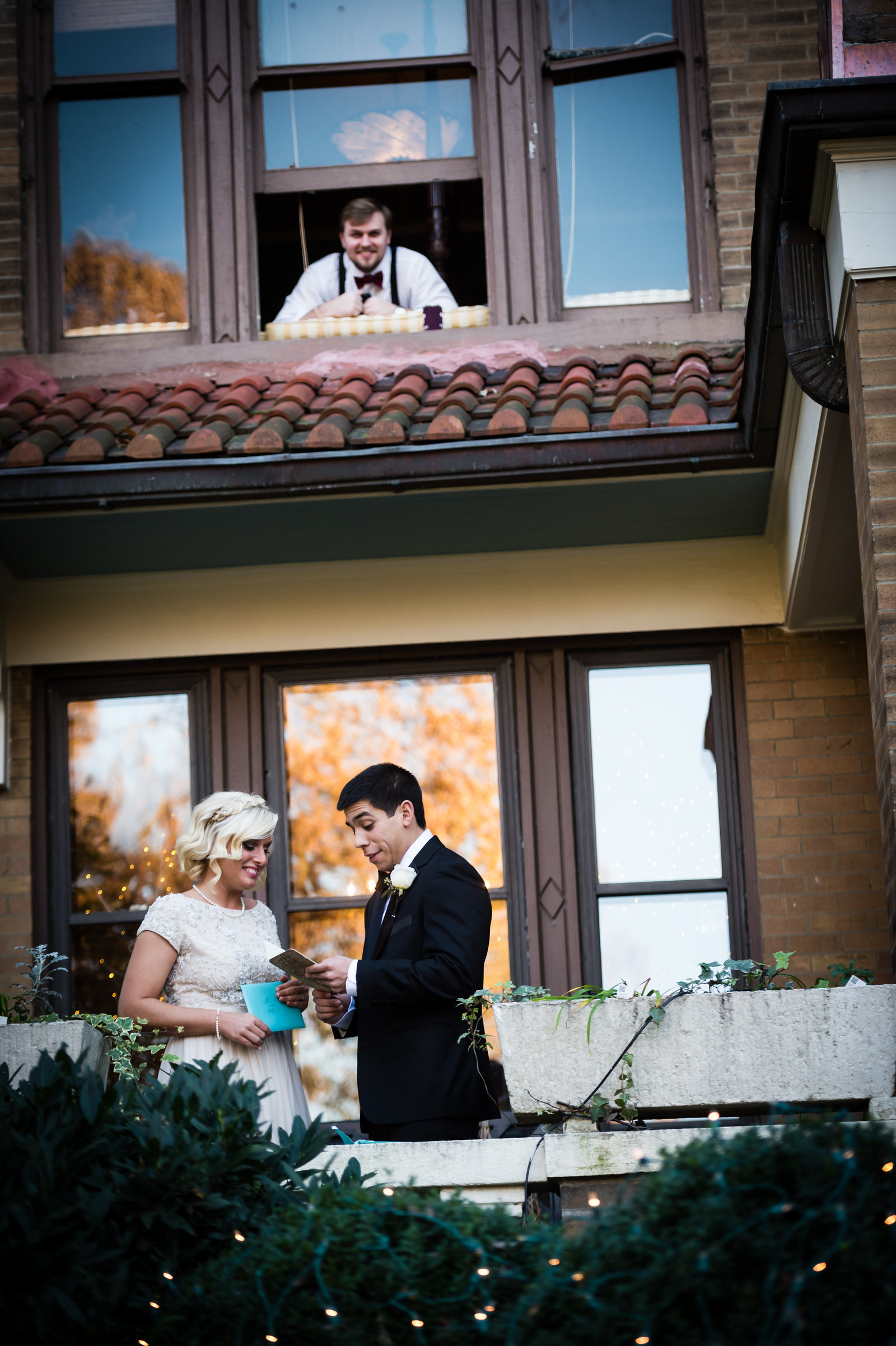 Velasco_Wedding-0214
