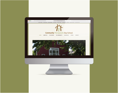 CTDS_website_homegraphic
