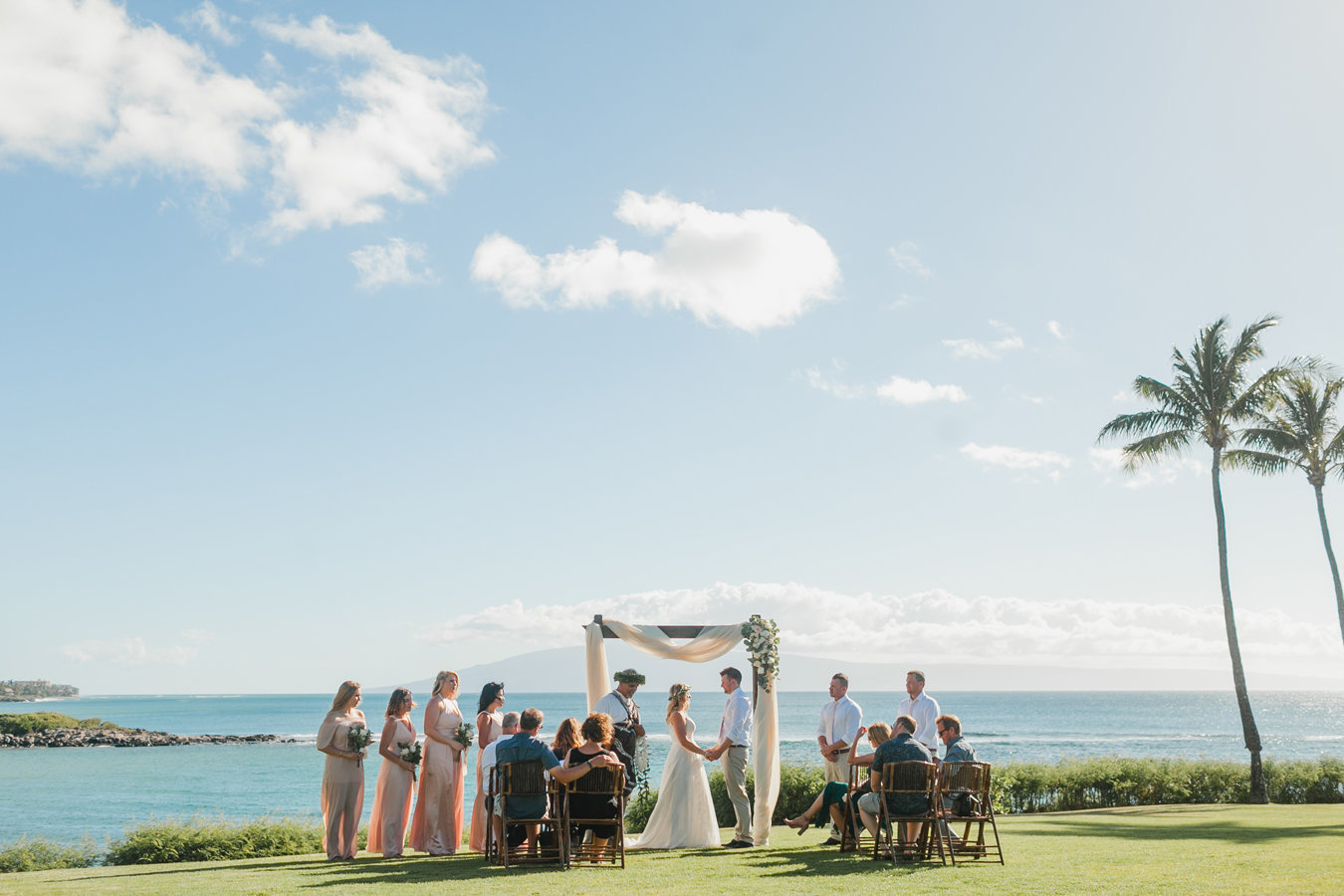 The-Ritz-Carlton-Kapalua-Maui-Wedding-Caitlin-Cathey-Photo-021