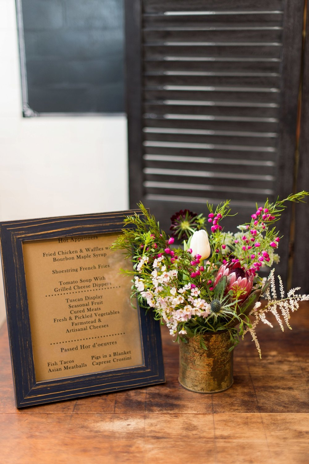 guilford_marketplace_wedding_0060