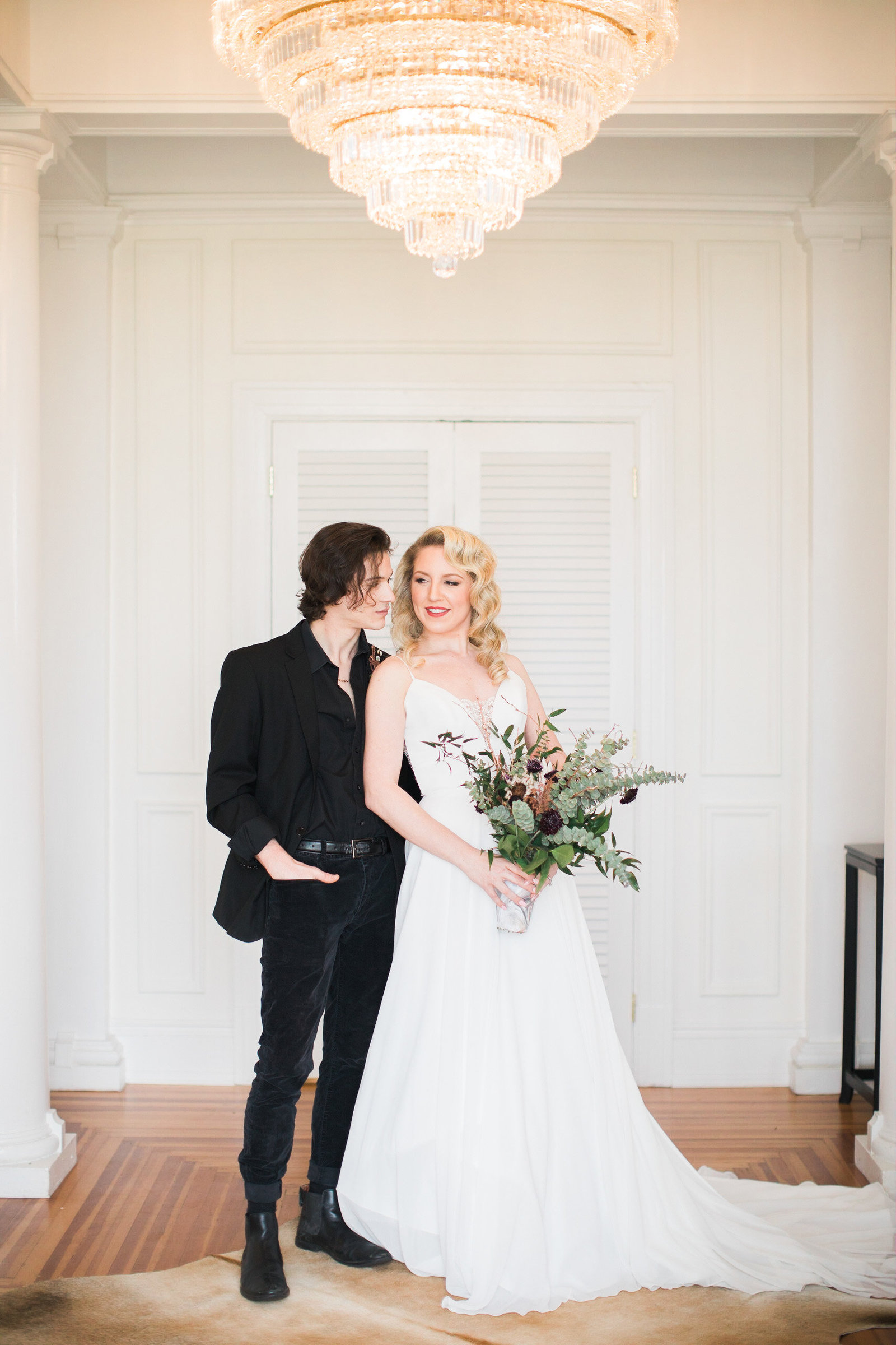 Styled Shoot  (77 of 121)