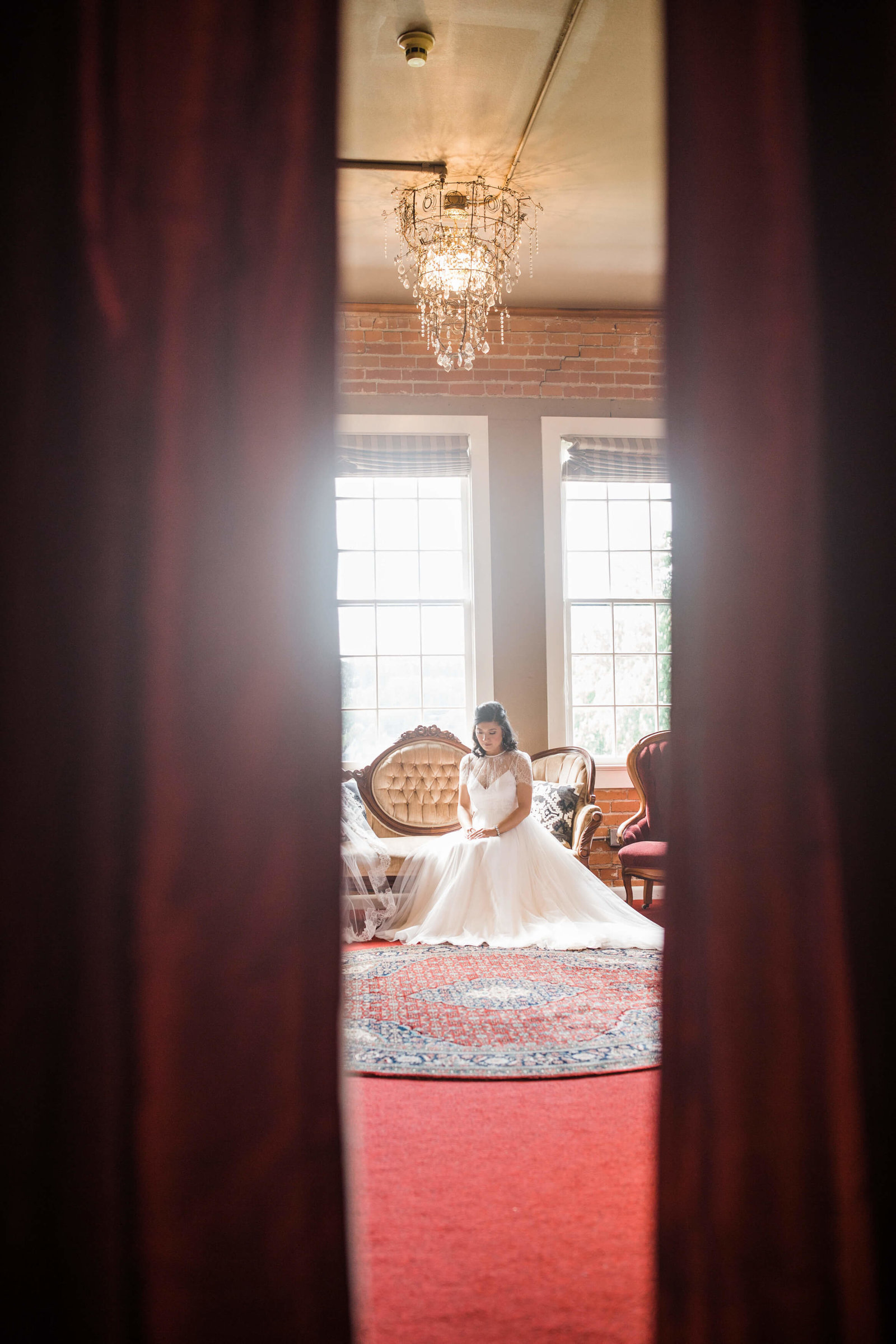 Sarah+Sean_Hollywood_Schoolhouse_wedding_Adina_Preston_Weddings_396