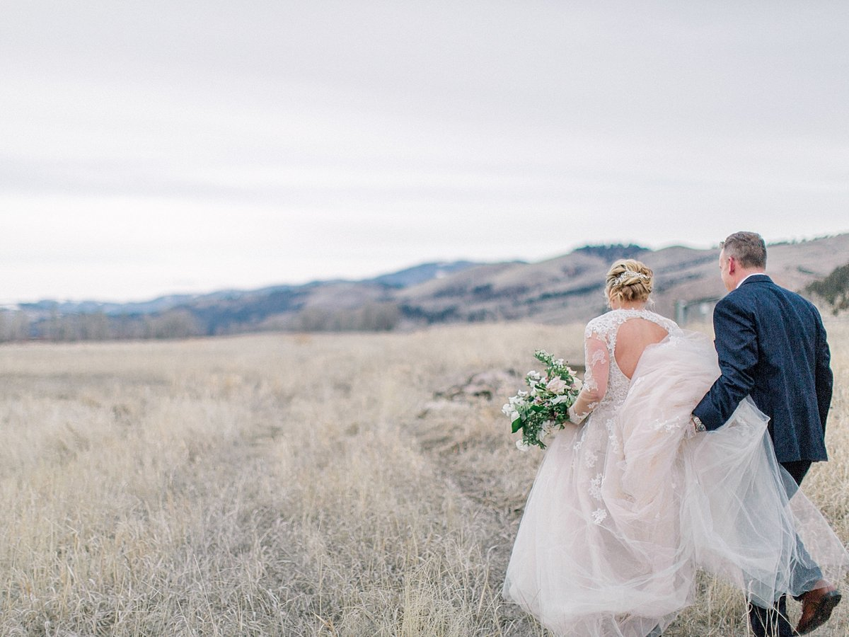 ranch.rock.creek.wedding.montana.simplysarah116