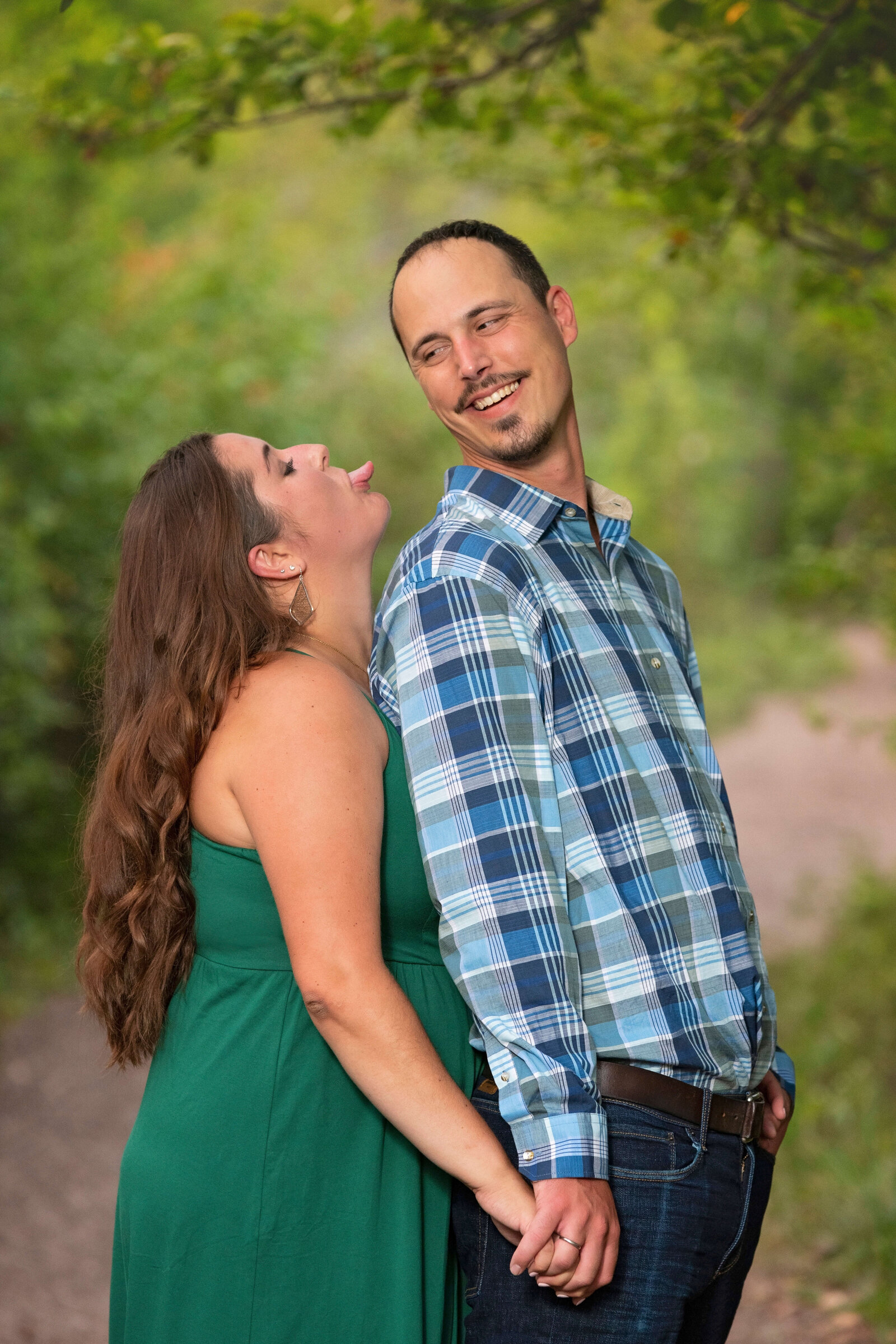 Engagement-Photos-Lions-Den-Gorge-Milwaukee-Wisconsin-56