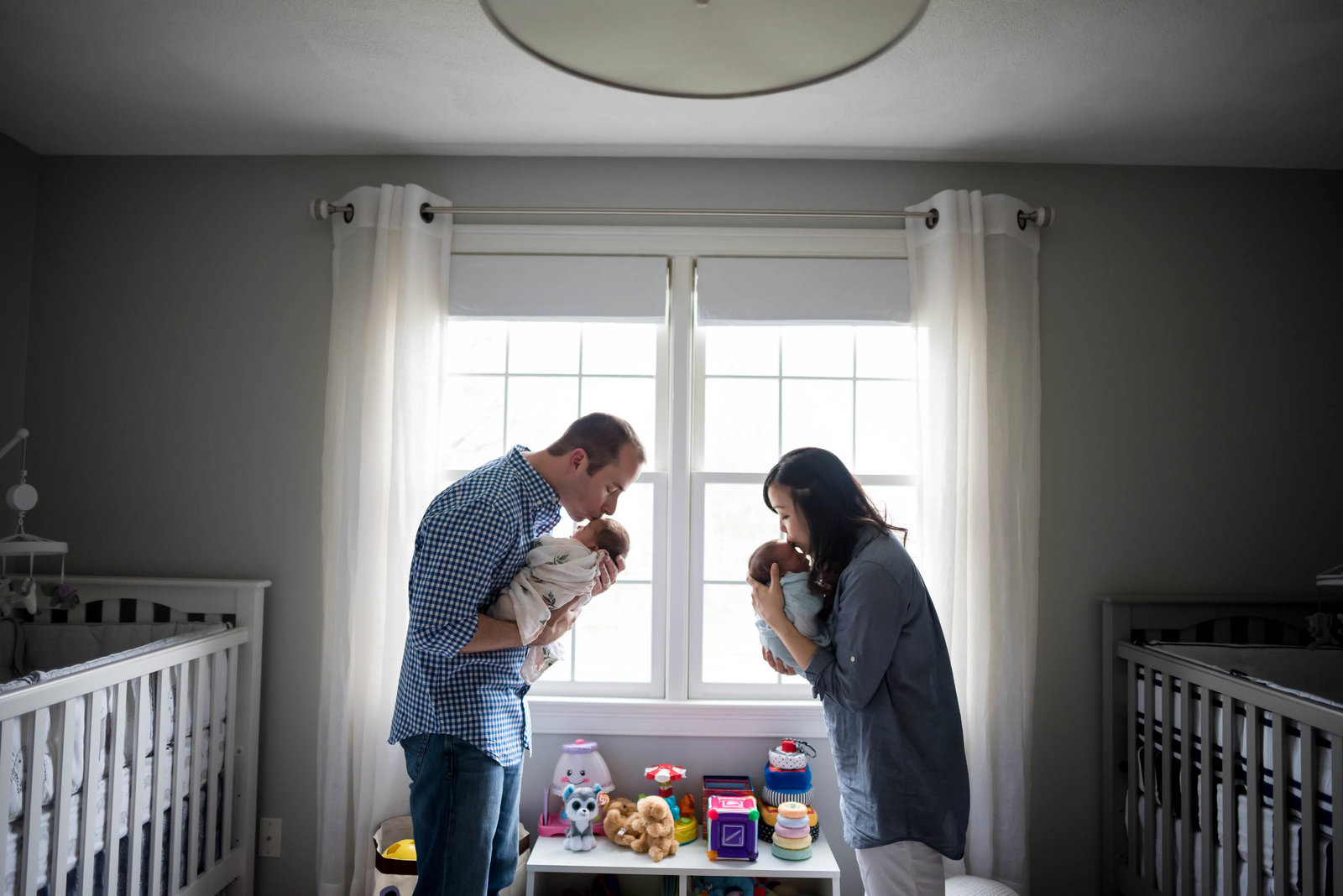 Boston-Newborn-Photographer-Lifestyle-Documentary-Home-Styled-Session-369