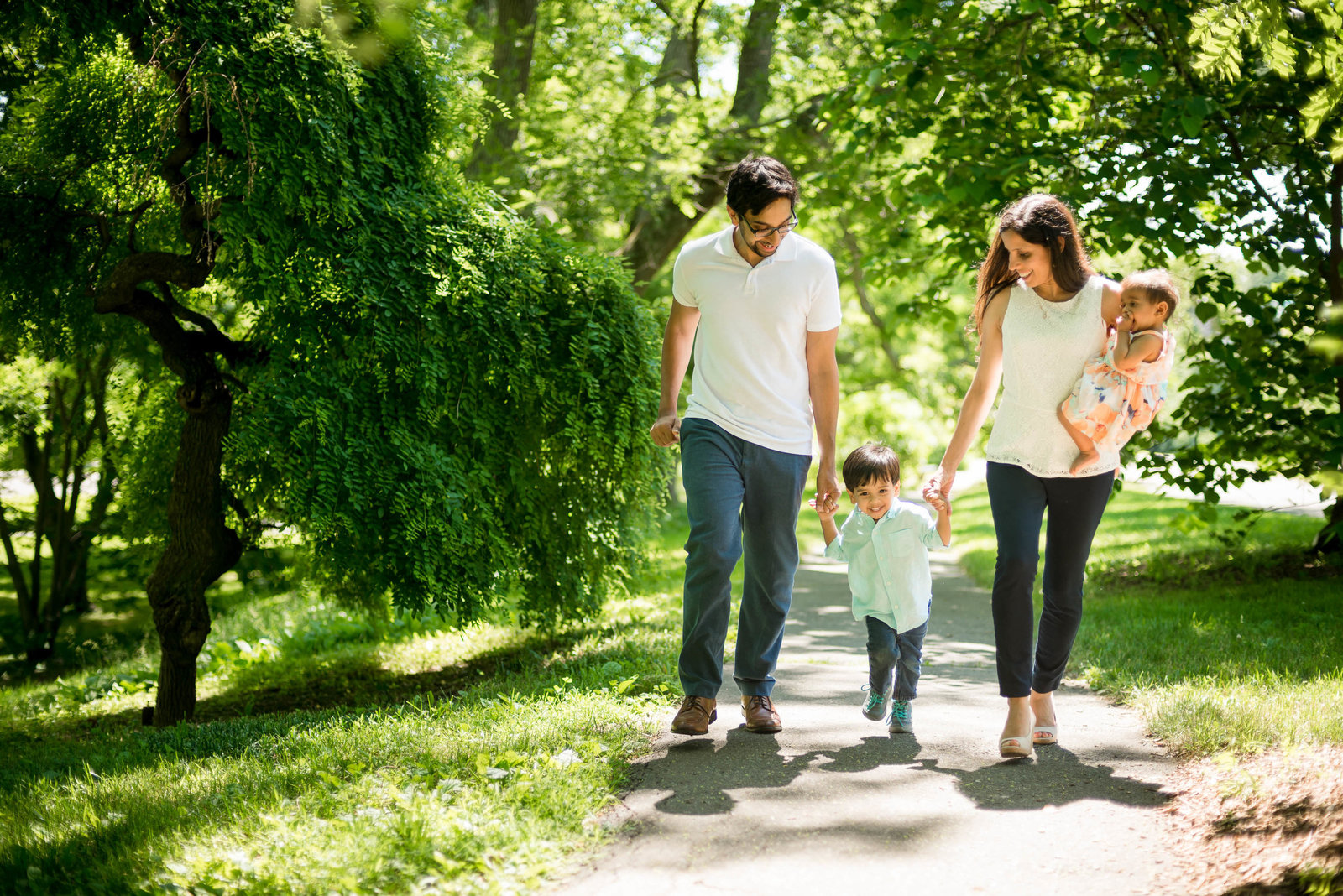 Boston-Family-Photographer-Arnold-Arboretum-JP-Session-23