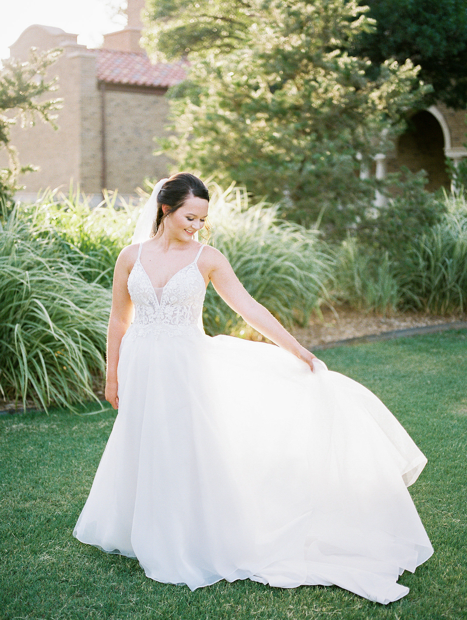 KelleyPranther-TexasTech-Bridals-47
