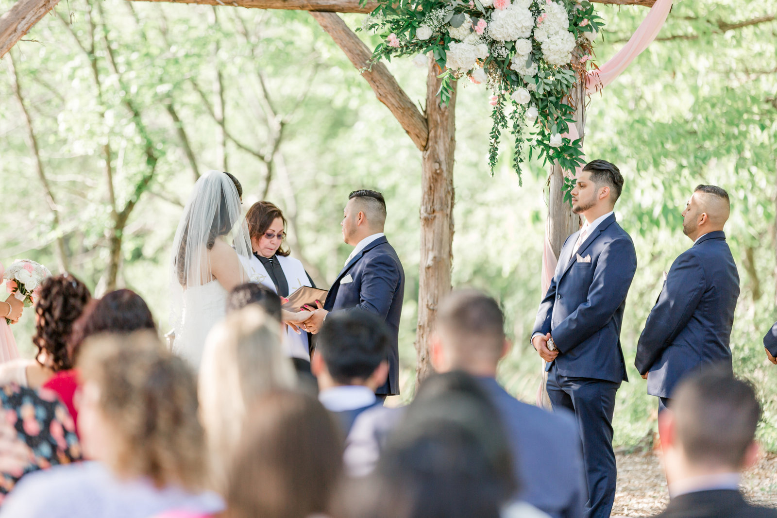 Mayra and Jose-130