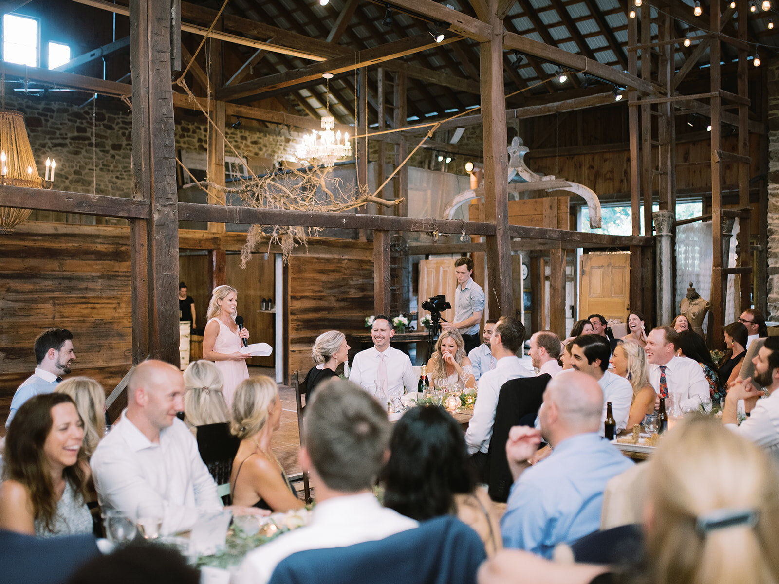 du_soleil_photographie_life'spatina_willowbrook_farm_wedding_christine_david_reception-205_websize