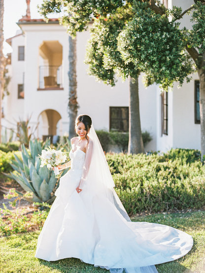 Wedding Kate Santa Barbara Wedding Planner_mary-tiffany & ilir_017