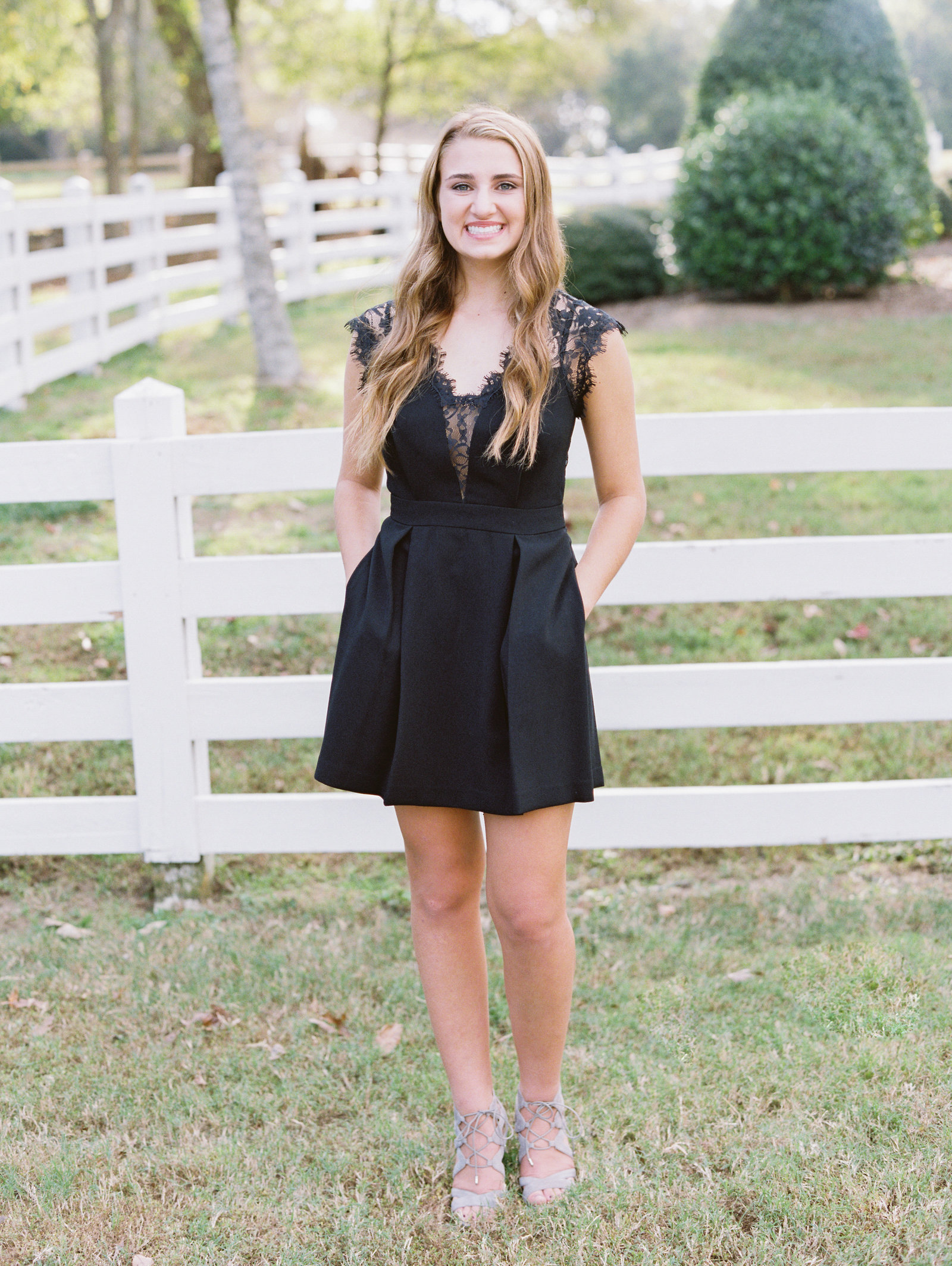 raleigh_nc_film_photographper_senior_pictures_casey_rose_colleen_015