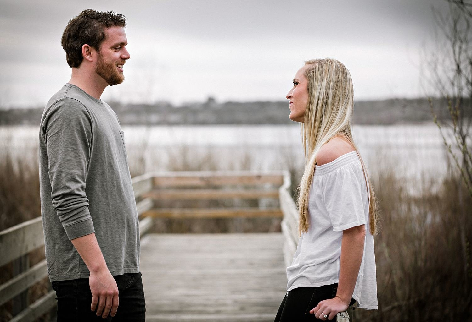 engagement-photos-normal-illinois-5