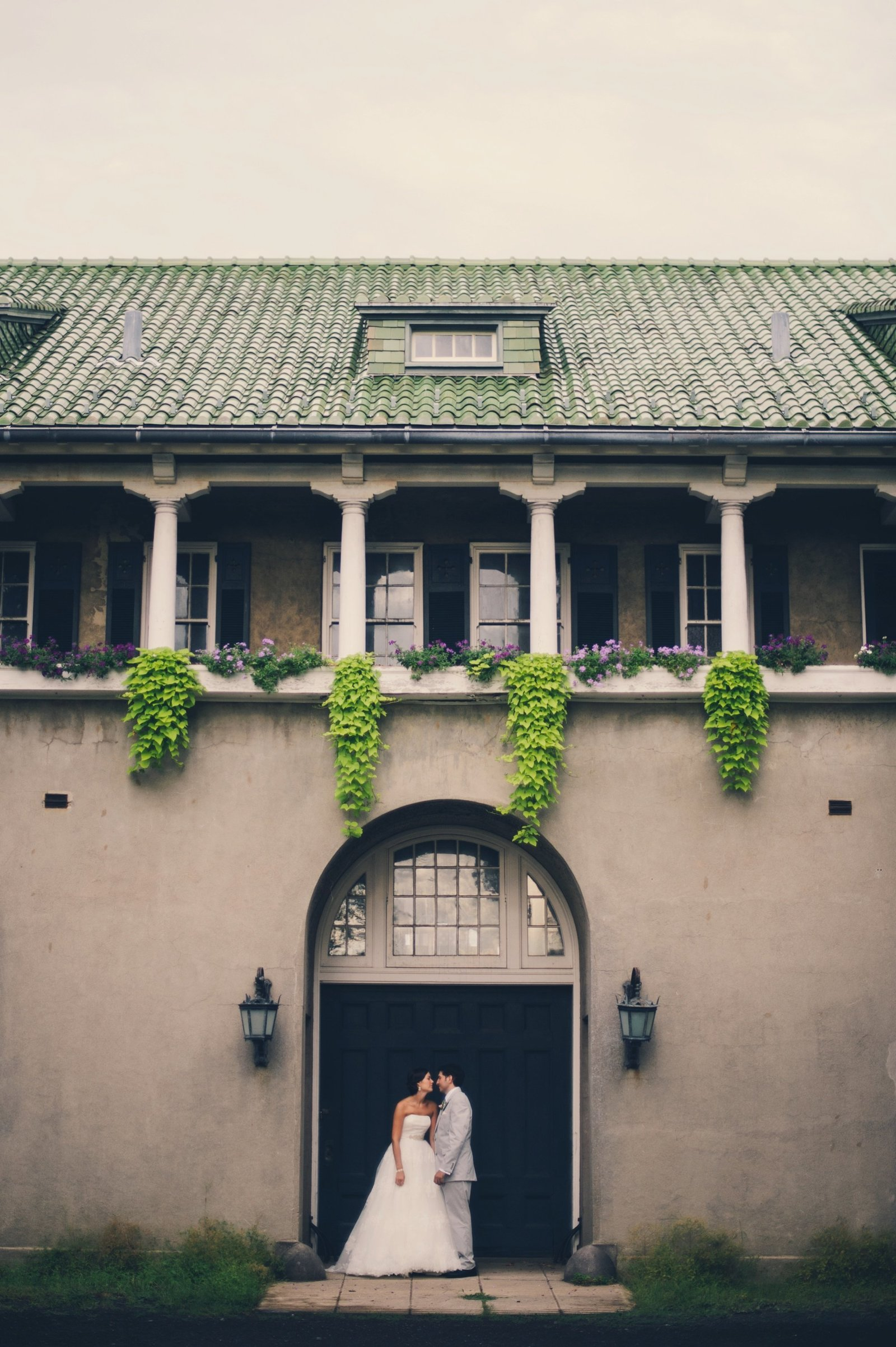 romantic_navy_eolia_mansion_wedding_waterford_connecticut__0022