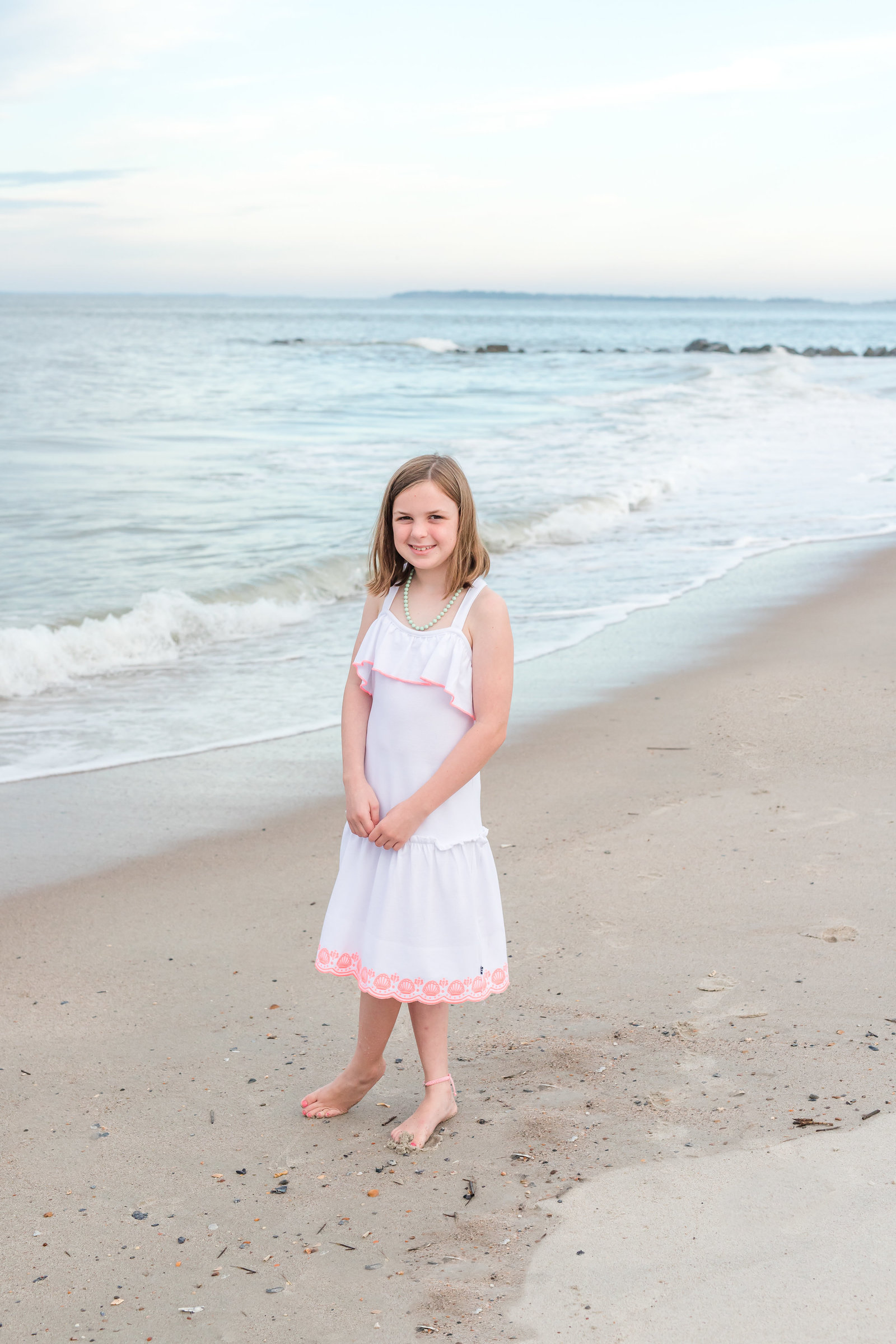 Janice Jones Photography Charleston SC Beach Session 22