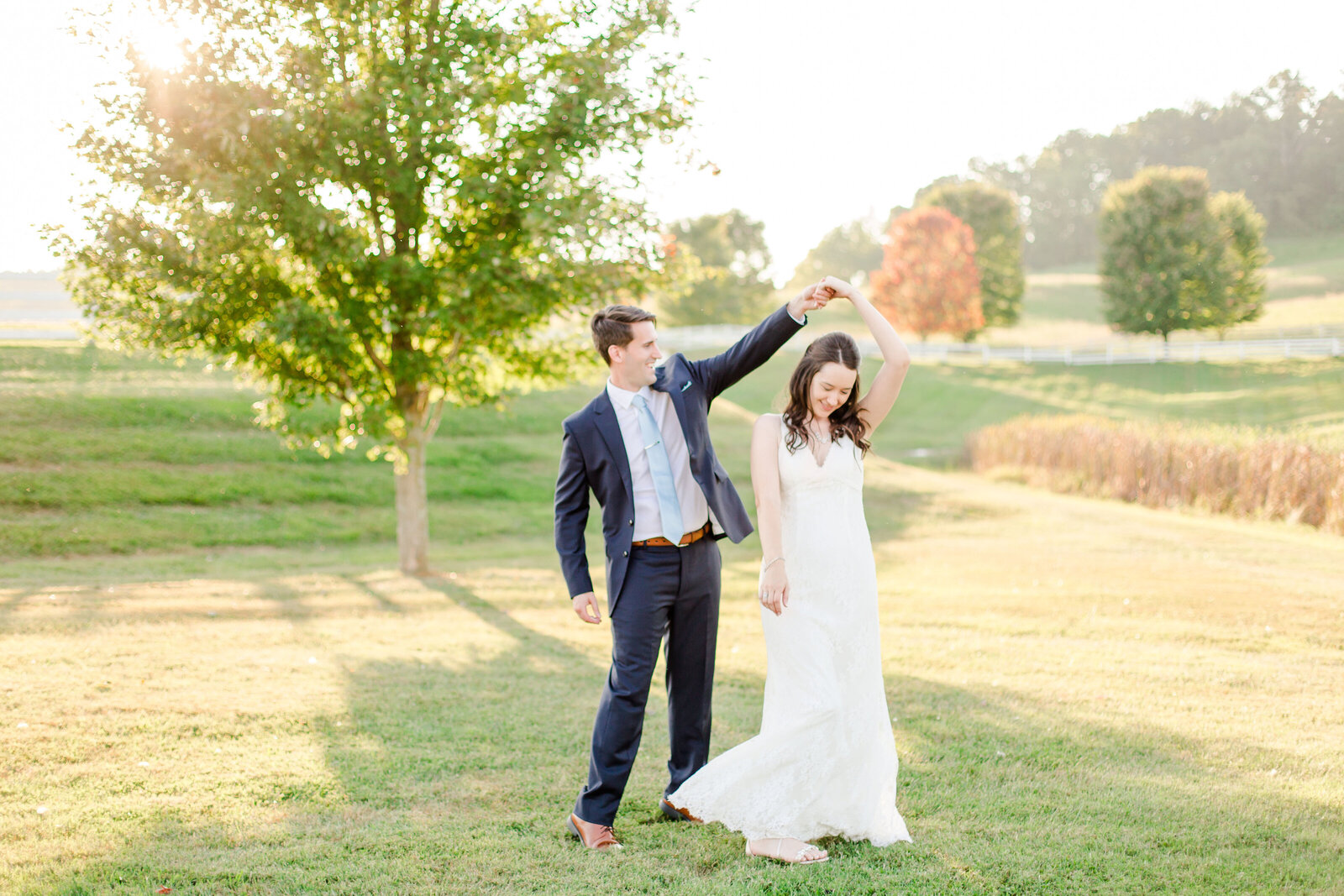 keswick-vineyard-wedding-charlottesville-virginia-venue-photos167